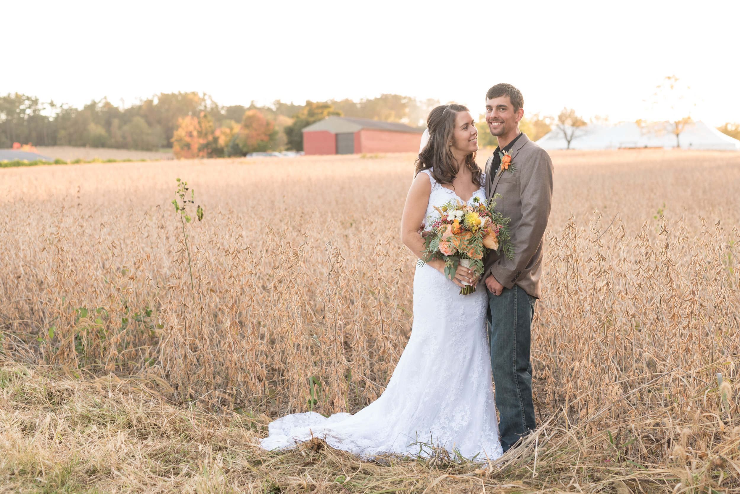 lancaster-county-wedding-details-wedding-photography-photos