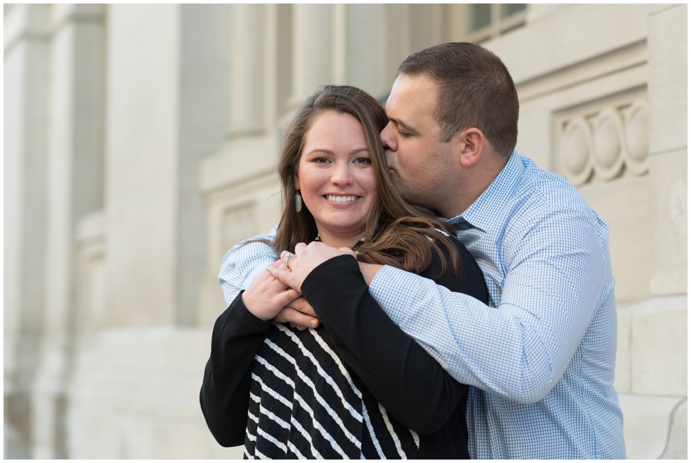 lancaster-city-engagement-holiday-taproom-wedding-photography-photos