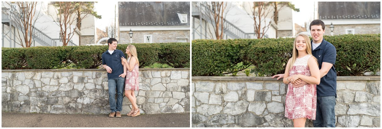 Lancaster-wedding-engagement-photography-lititz-love-photo