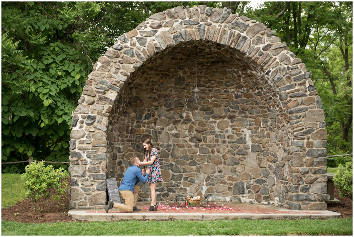 lancaster-wedding-engagement-surprise-proposal-photographer-photography-hotelherhsey-photo