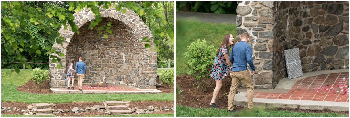 lancaster-wedding-engagement-proposal-photography-photographer-hotelherhsey-photo
