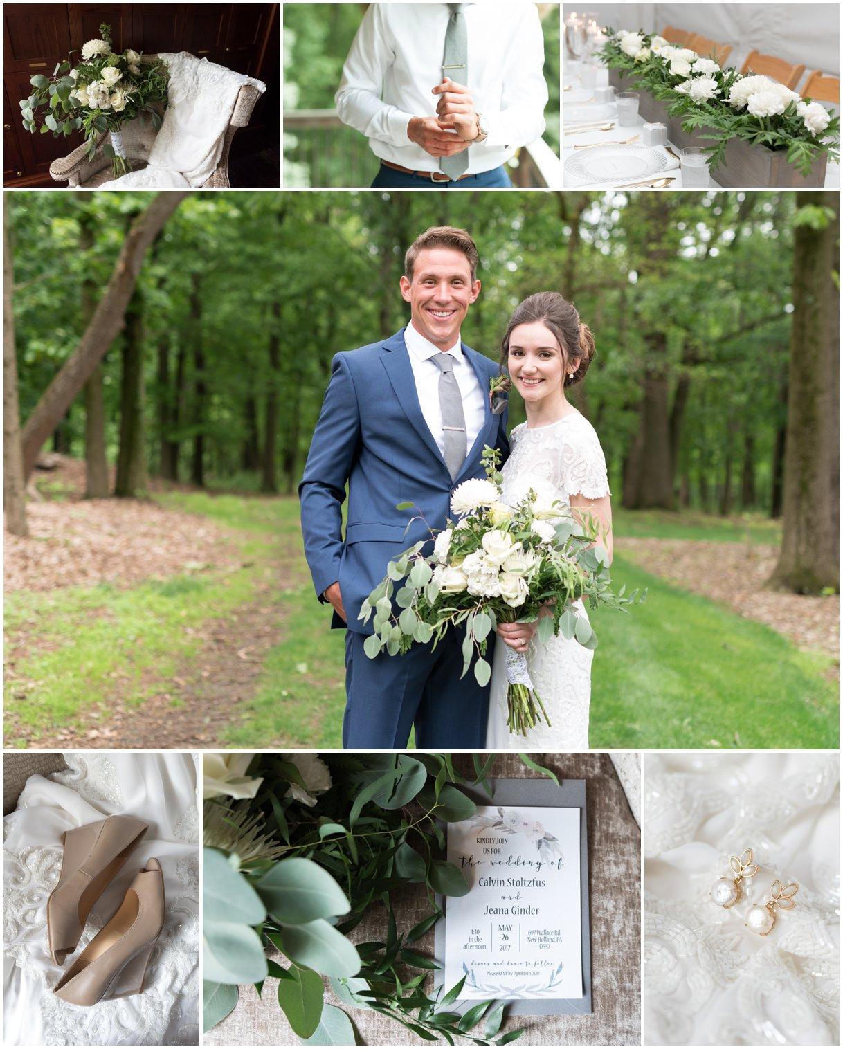 lancaster-wedding-engagement-photography-photographer-photo