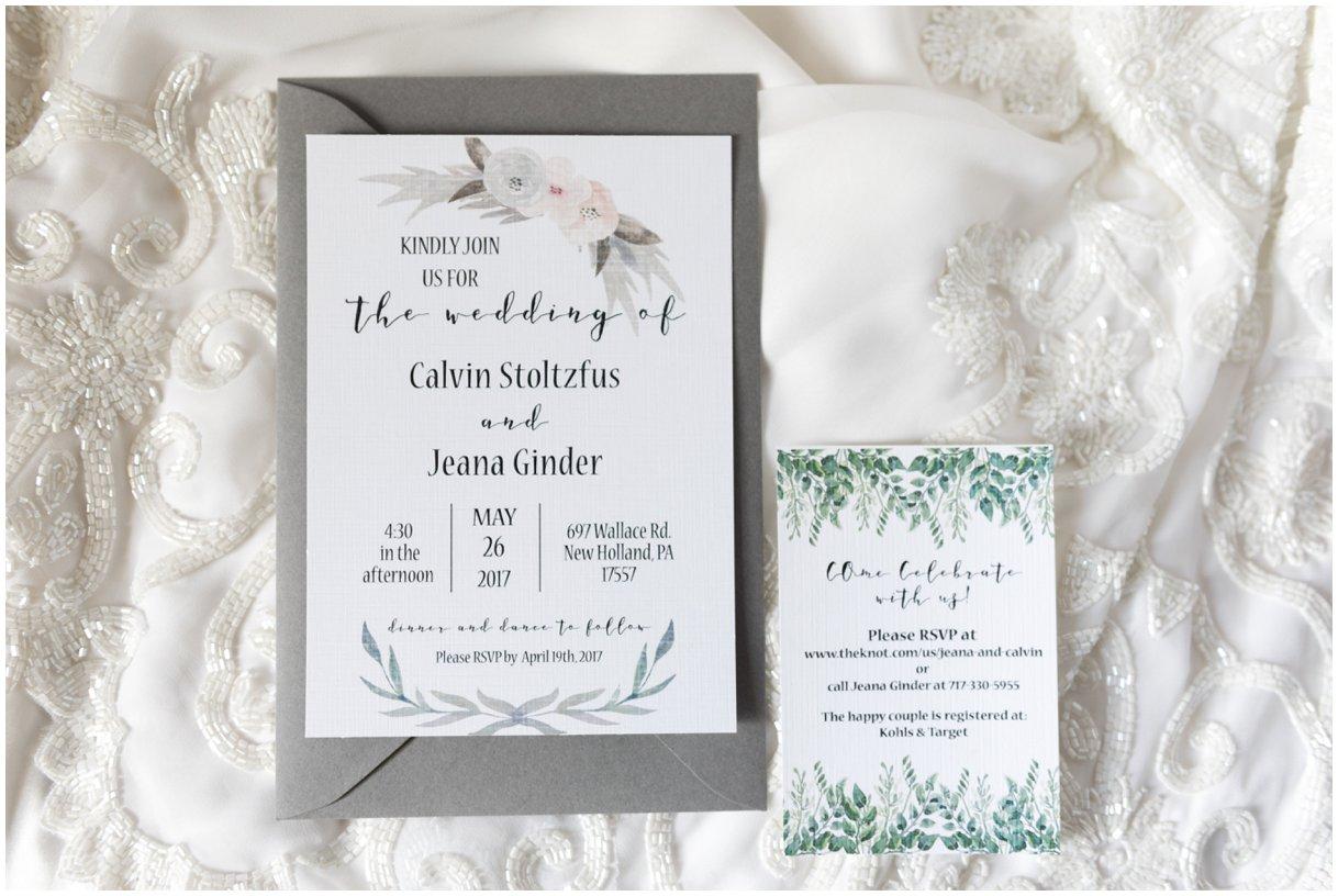 leolainn-lancasterwedding-photographer-photography-outdoor-wedding-invitation-photo