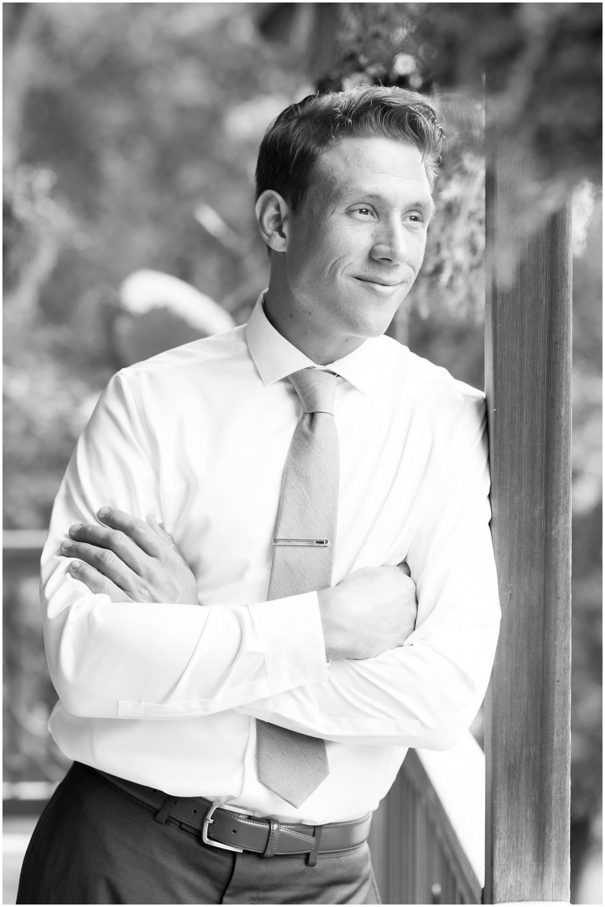 leolainn-lancasterwedding-photographer-photography-outdoor-wedding-groom-photo