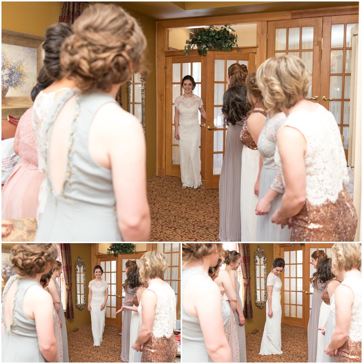 leolainn-lancasterwedding-photographer-photography-outdoor-wedding-firstlook-photo