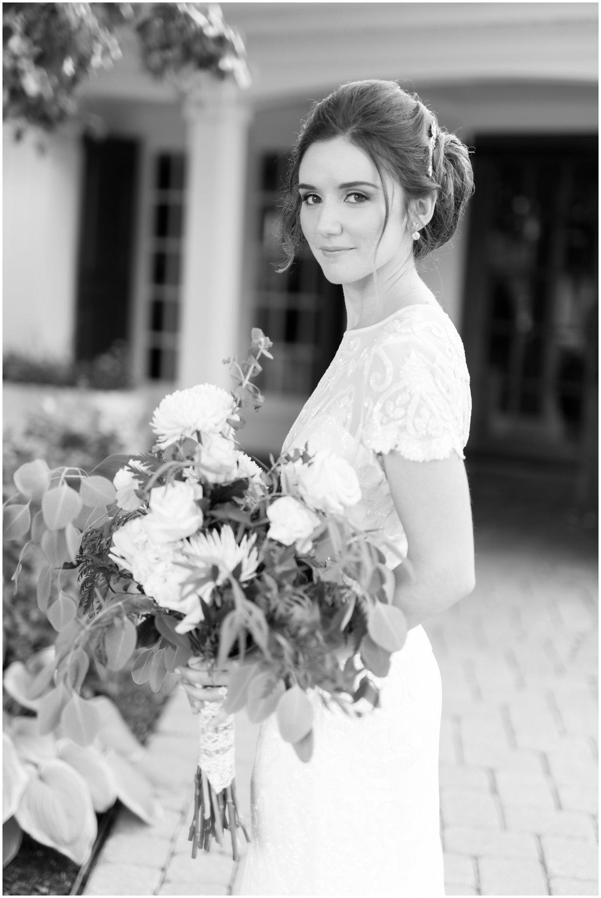 leolainn-lancasterwedding-photographer-photography-outdoor-wedding-dress-photo