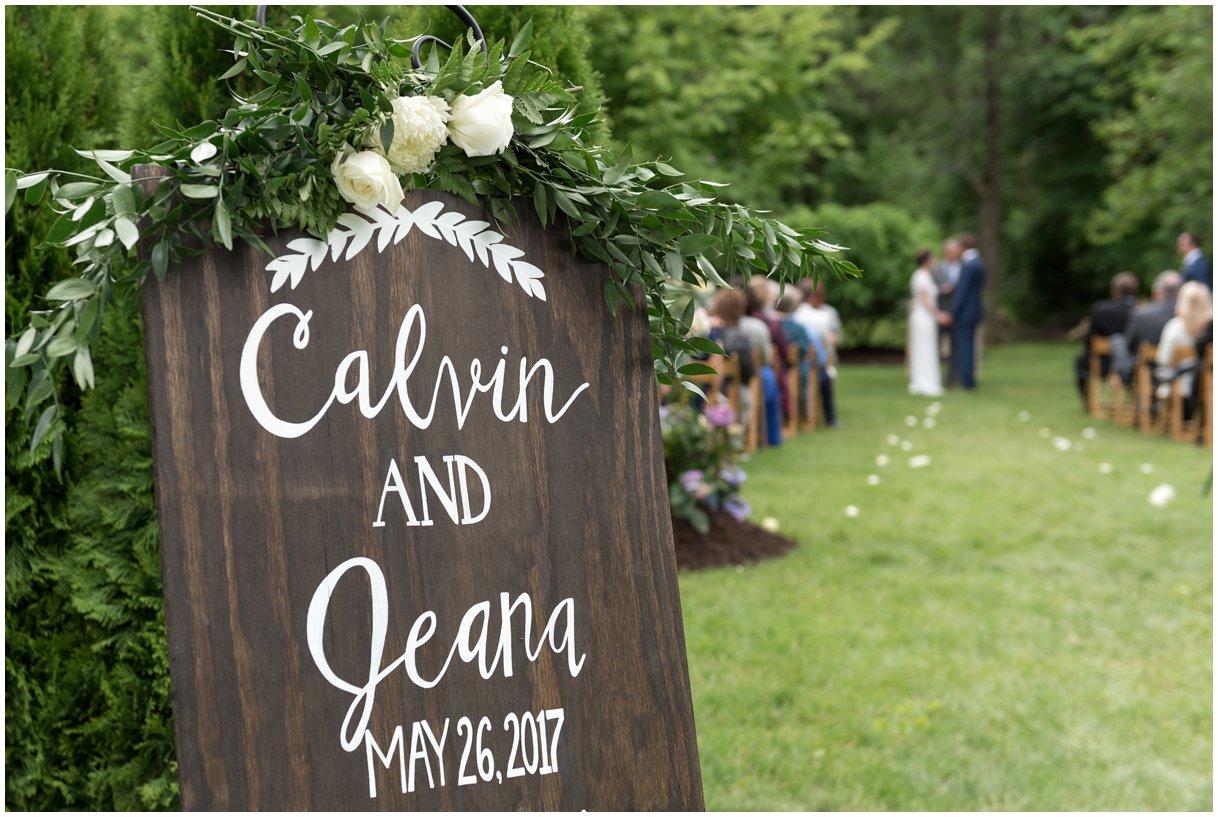 leolainn-lancasterwedding-photographer-photography-outdoor-wedding-ceremony-photo