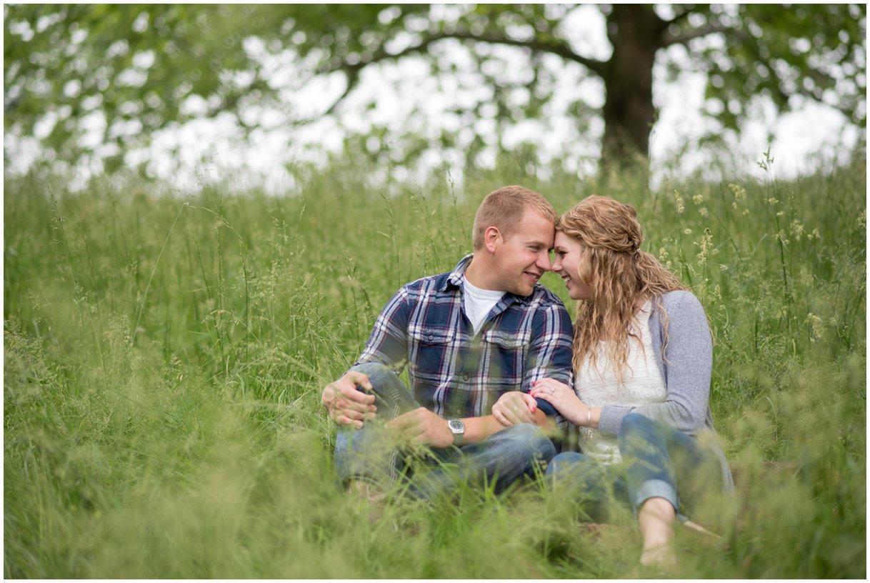 Strasburg-Lancaster-Wedding-engagement-Photographer-photography-photo