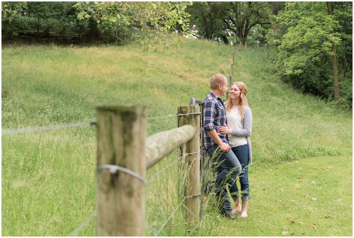 Strasburg-Lancaster-wedding-engagement-session-photography-photo