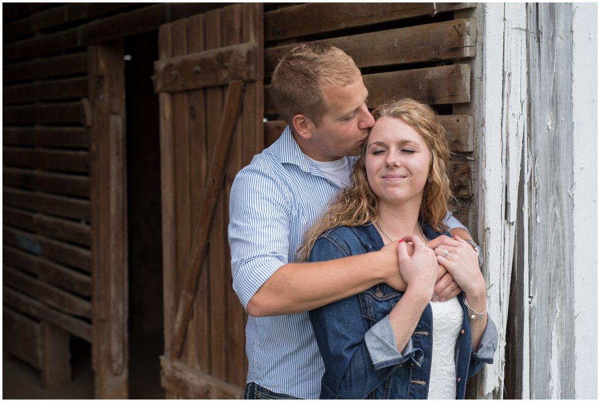 Lancaster-pa-wedding-photography-photographer-engagement-photo_0815.jpg