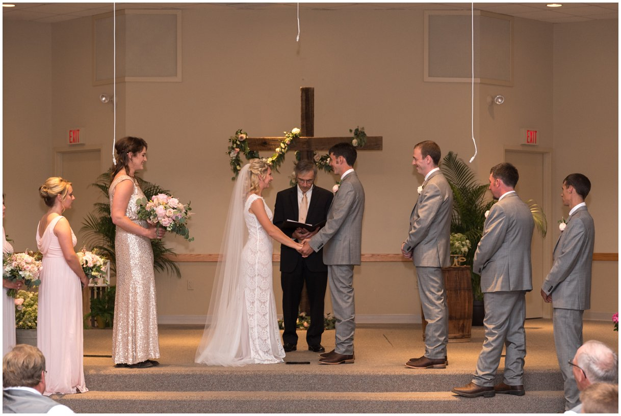 Lancaster-pa-wedding-photography-photographer-engagement-photo_0949.jpg