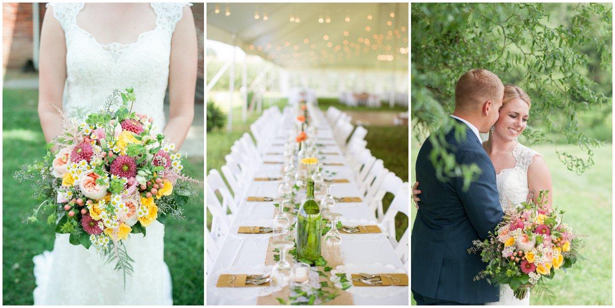 Lancaster-pa-wedding-photography-photographer-farm-wedding-photo_1093.jpg