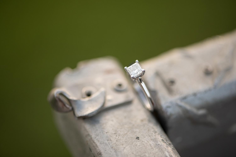 Romantic engagement session in sunflower field lancaster pa wedding photographer photo_0024.jpg