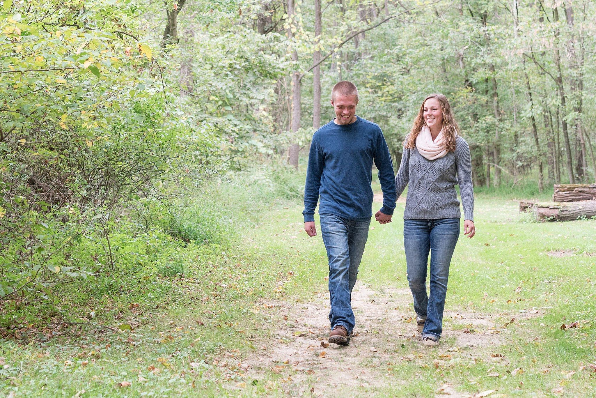 Shallowbrook farm Lancaster pa wedding and engagement photographer photography photo