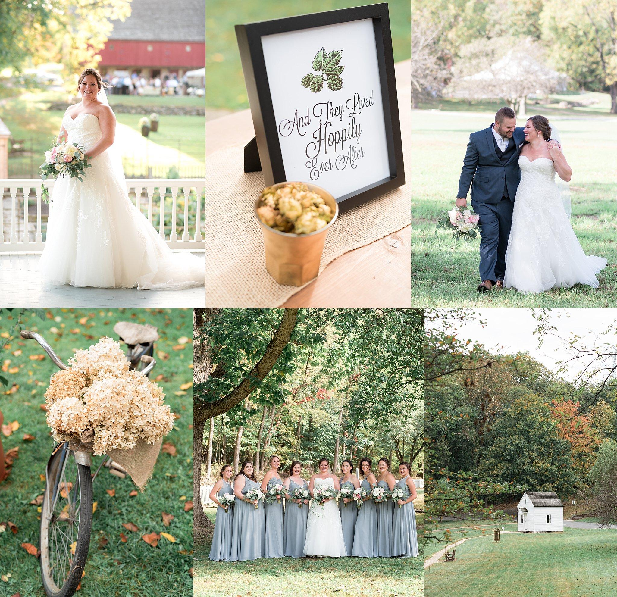 Beautiful hops inspired wedding at Historic Rockford Plantation Lancaster PA_0134.jpg