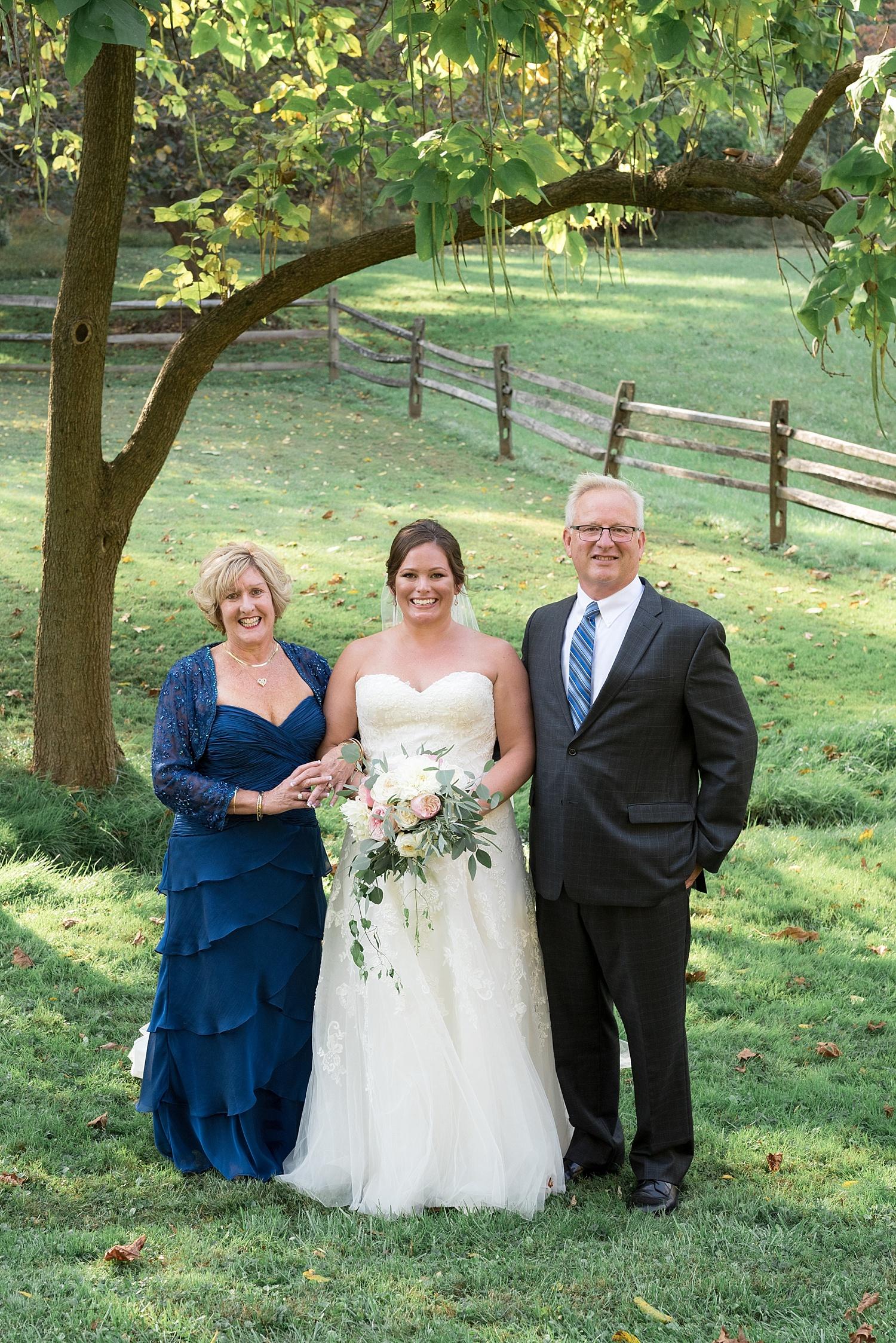 Beautiful hops inspired wedding at Historic Rockford Plantation Lancaster PA_0172.jpg