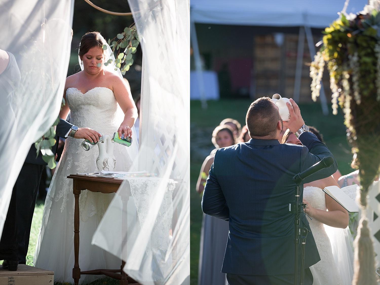 Beautiful hops inspired wedding at Historic Rockford Plantation Lancaster PA_0195.jpg