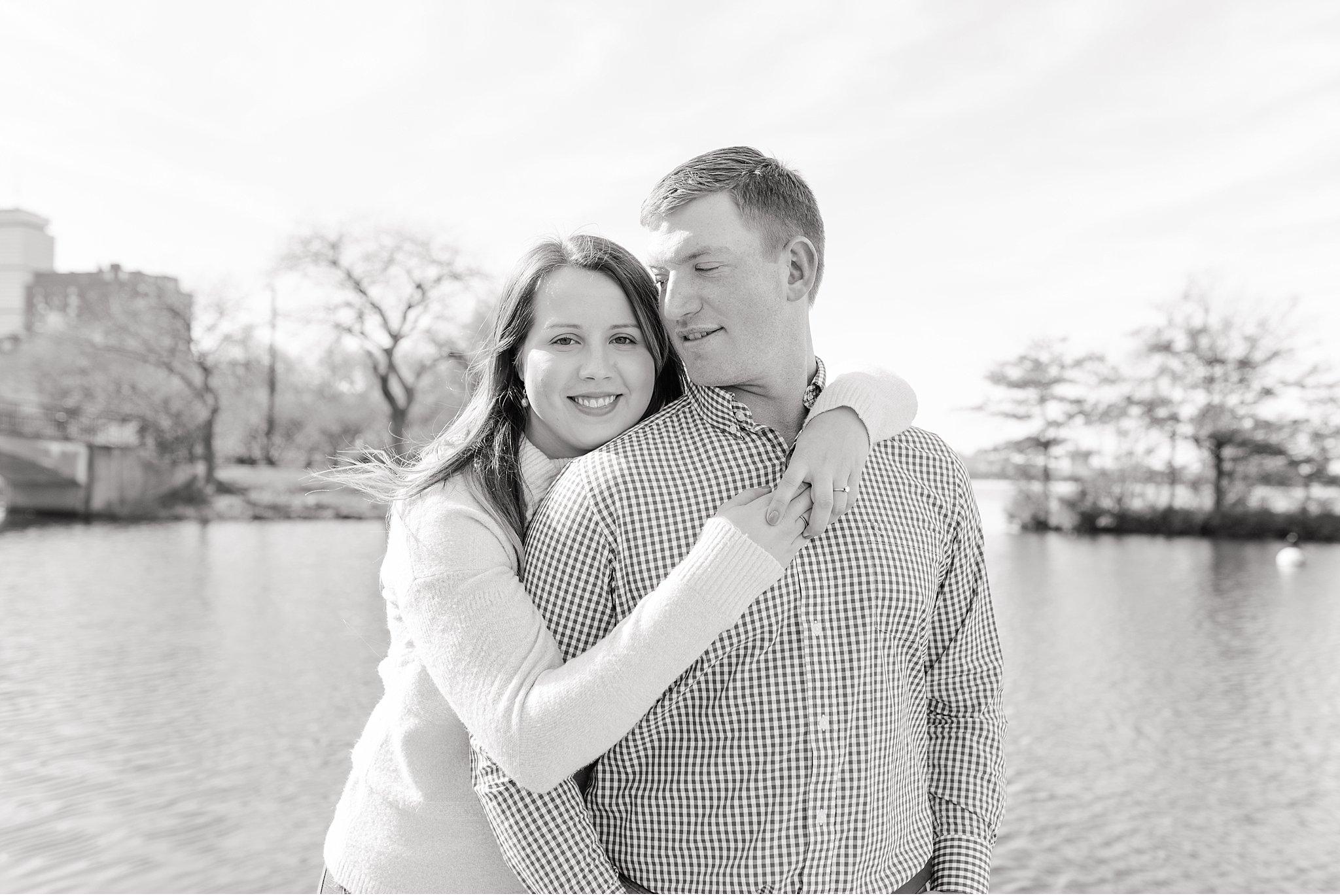 Boston MA Public Gardens Wedding and Engagement Photography photo_0422.jpg