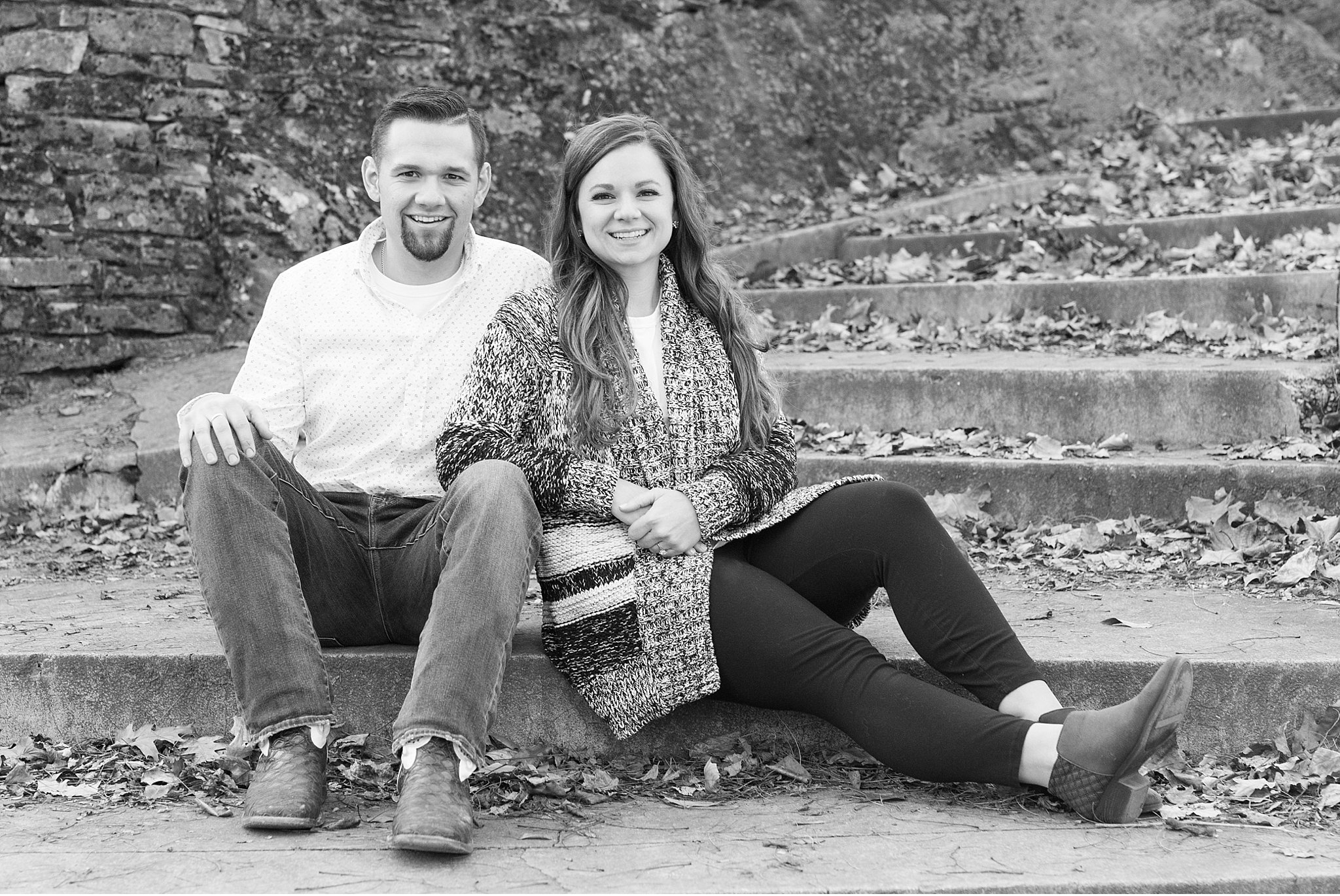 Lititz Springs Park engagement session and wedding photography photo_0429.jpg