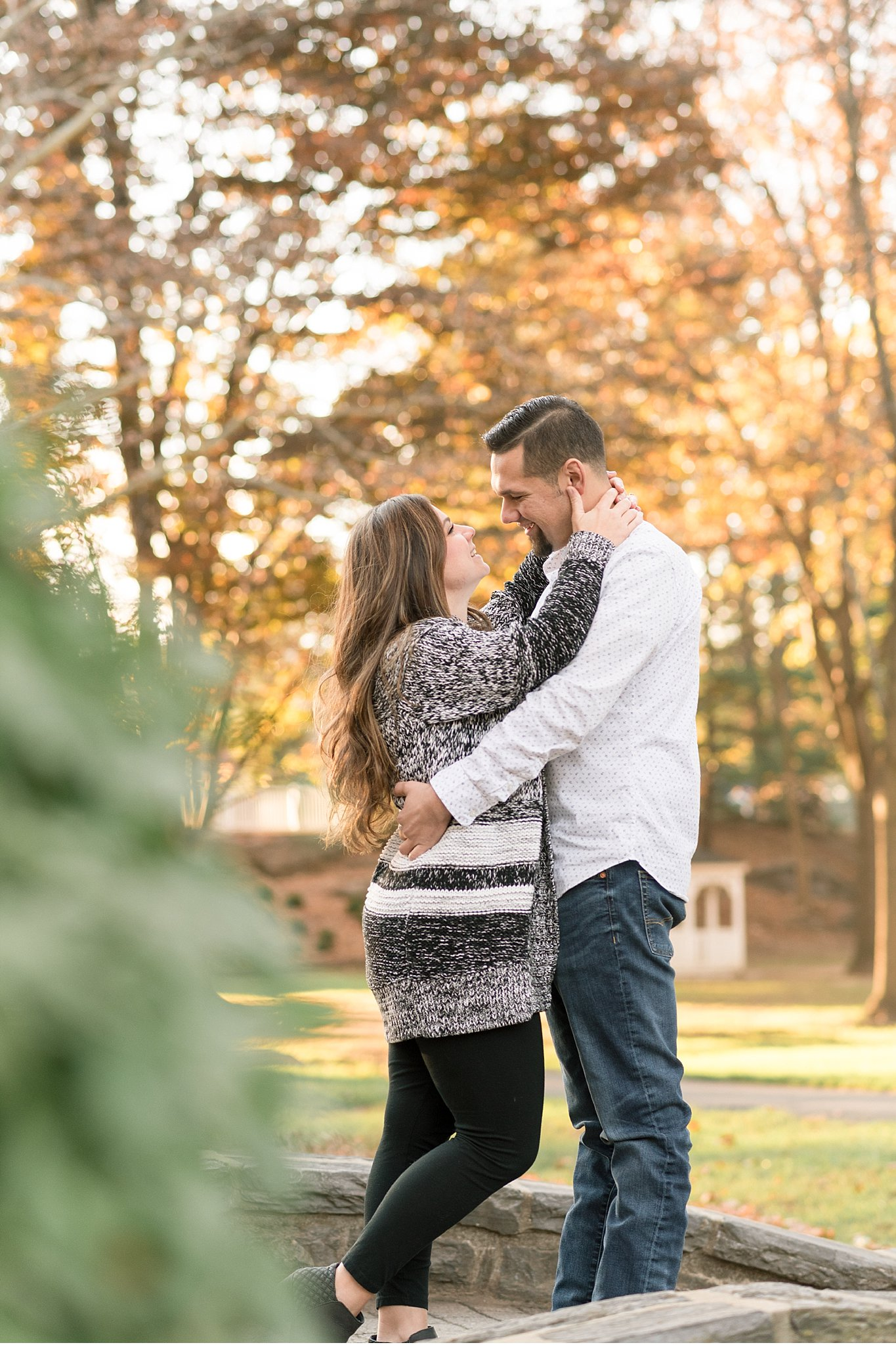 Lititz Springs Park engagement session and wedding photography photo_0433.jpg