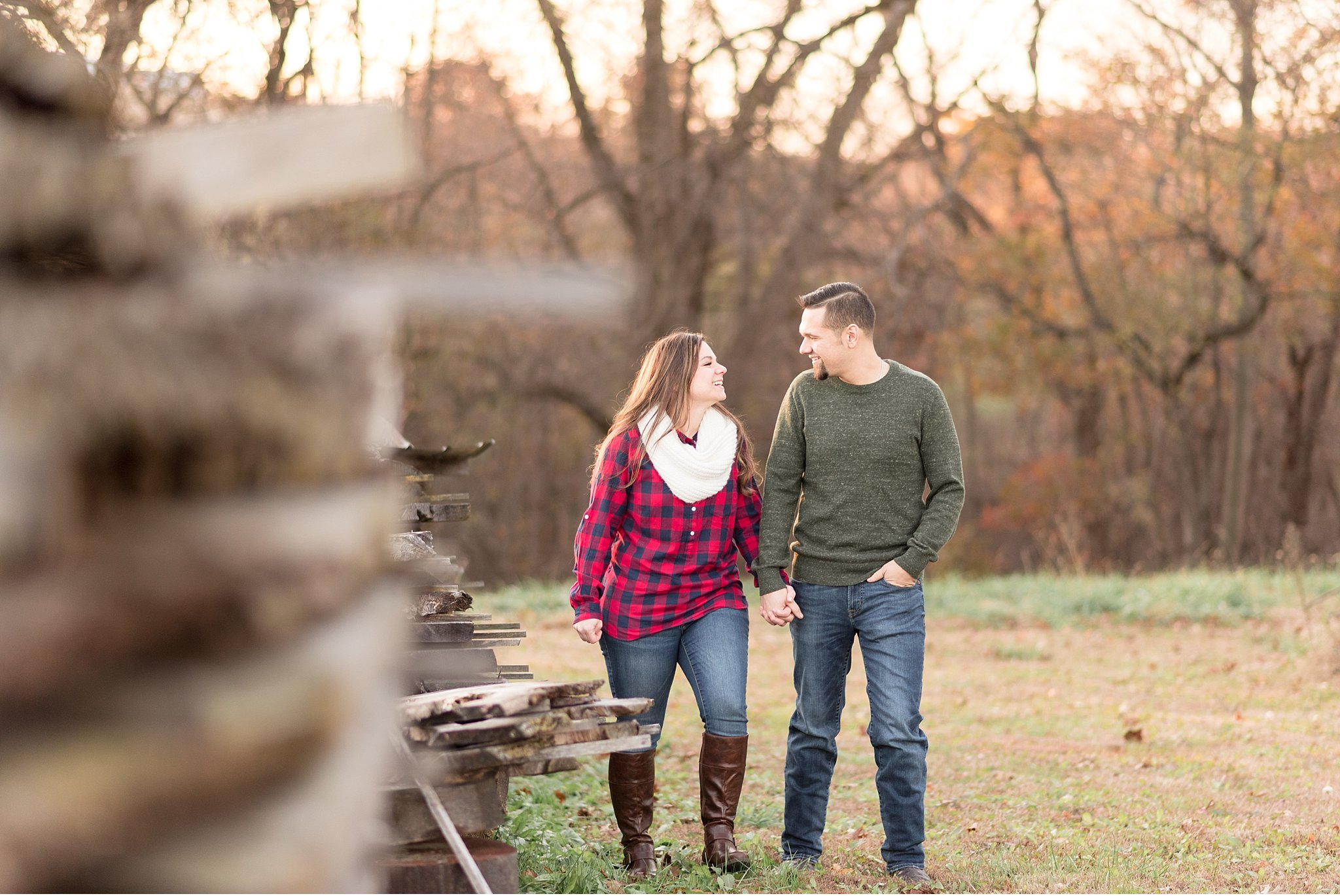 Lititz Springs Park engagement session and wedding photography photo_0438.jpg