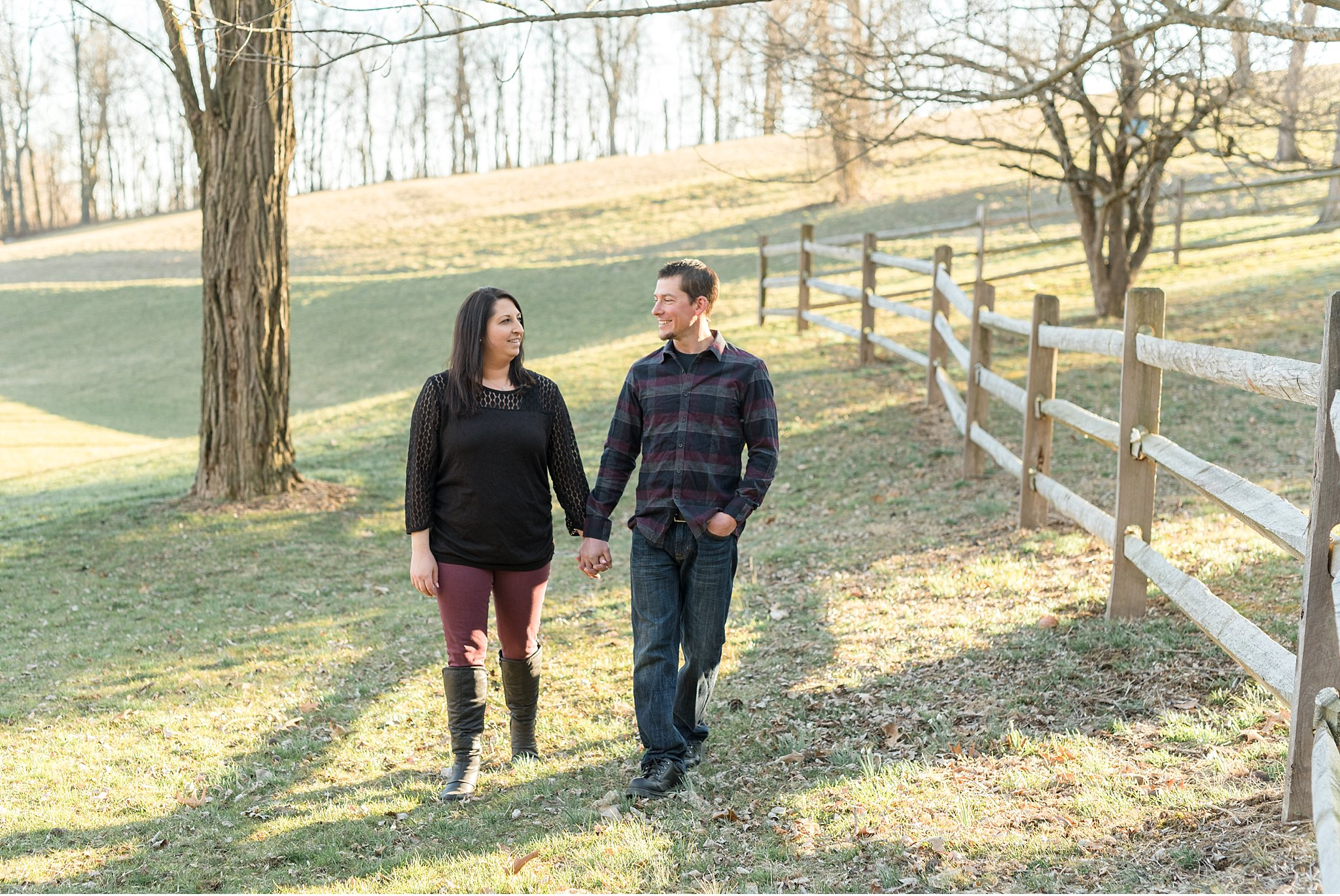New Providence orchard Lancaster County Wedding and engagement photographer photo_0938.jpg