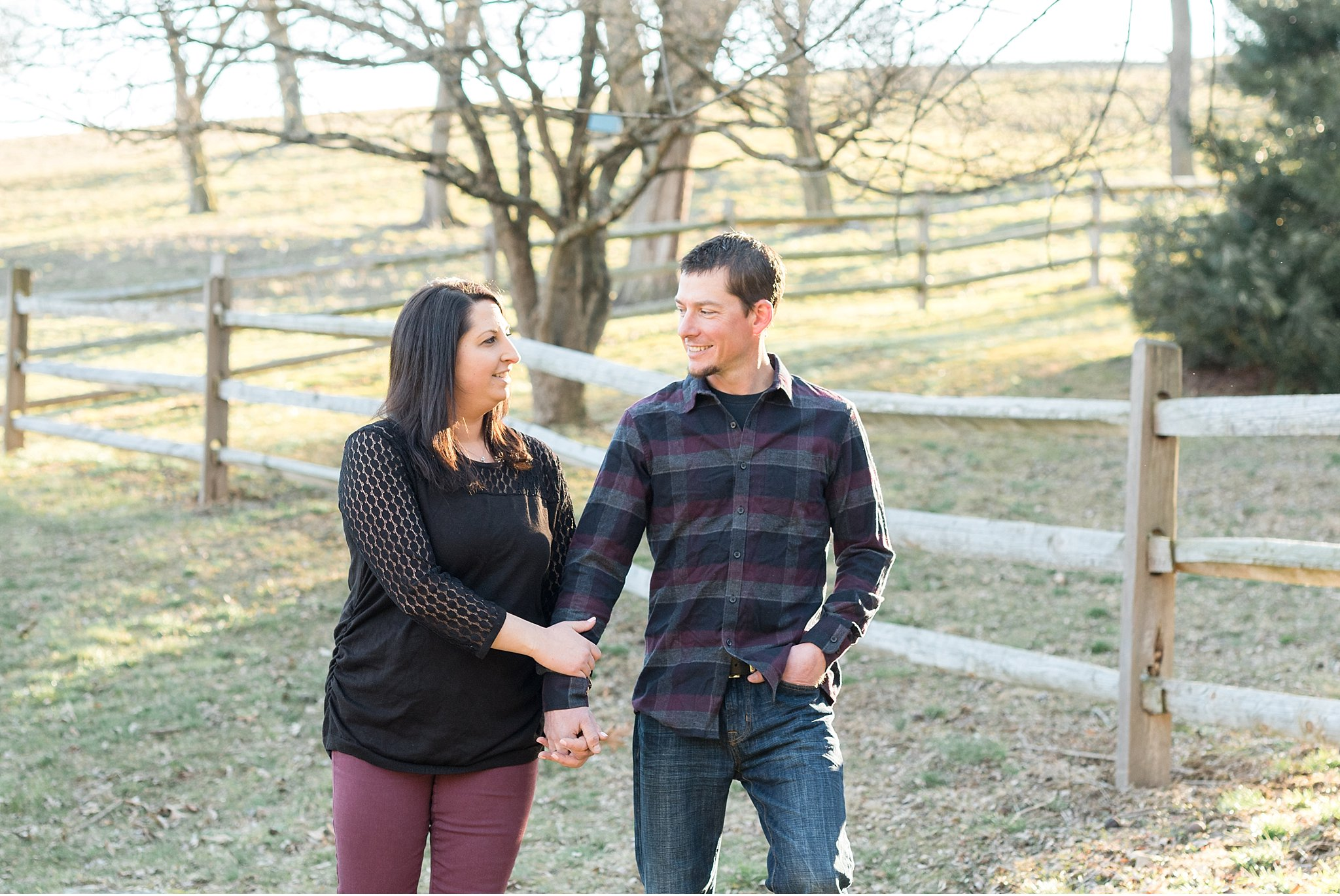 New Providence orchard Lancaster County Wedding and engagement photographer photo_0940.jpg