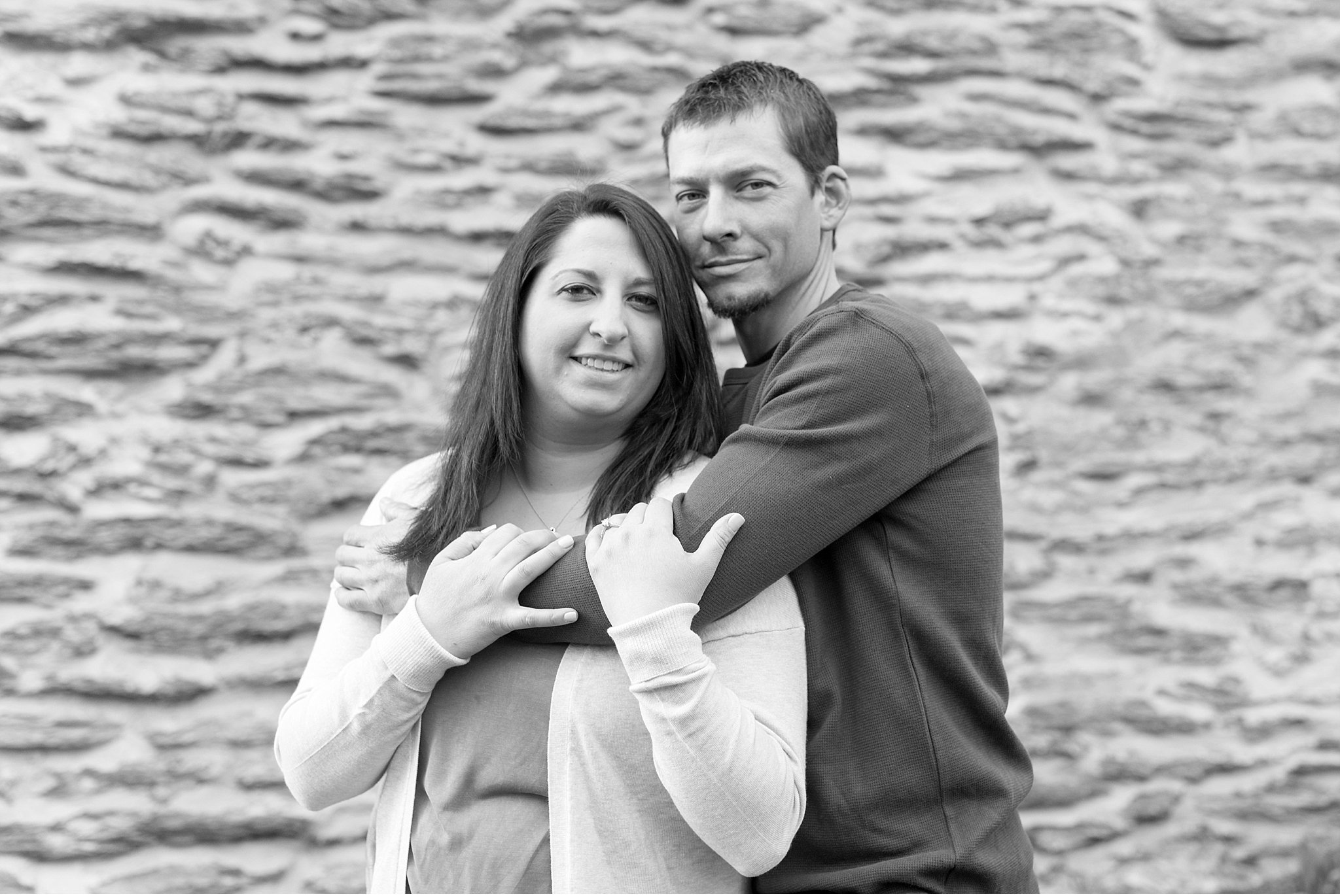 New Providence orchard Lancaster County Wedding and engagement photographer photo_0951.jpg