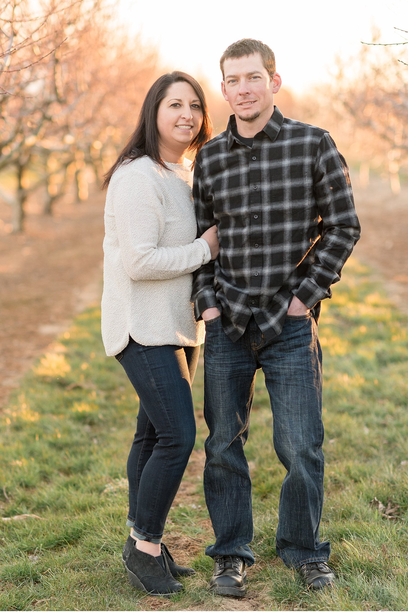 New Providence orchard Lancaster County Wedding and engagement photographer photo_0954.jpg