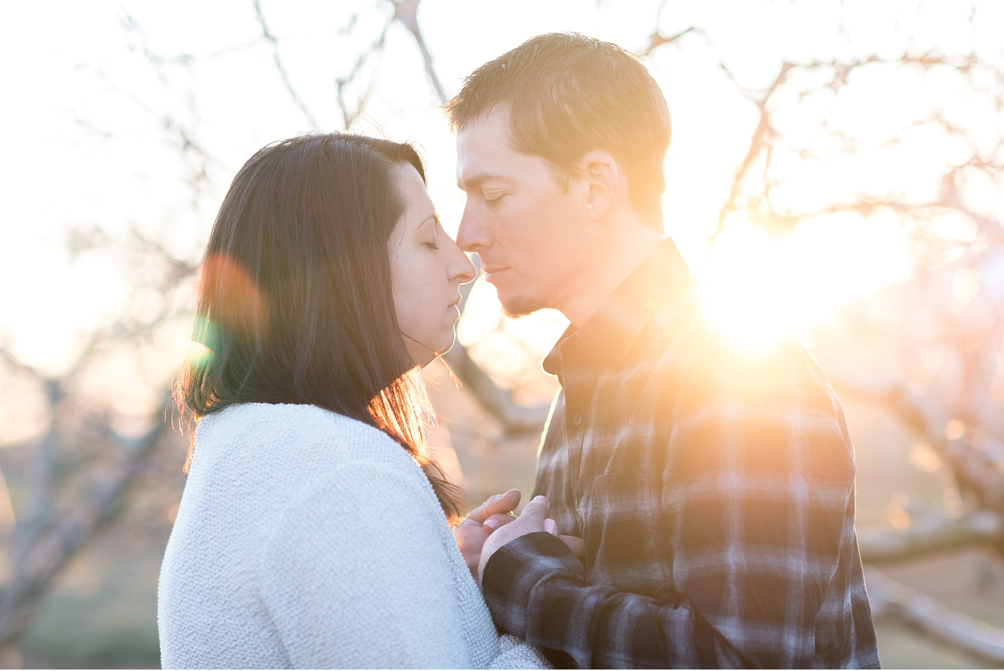 New Providence orchard Lancaster County Wedding and engagement photographer photo_0963.jpg
