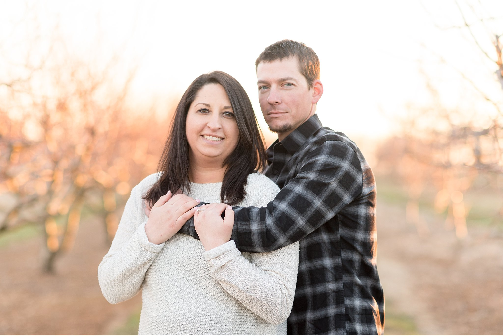 New Providence orchard Lancaster County Wedding and engagement photographer photo_0965.jpg