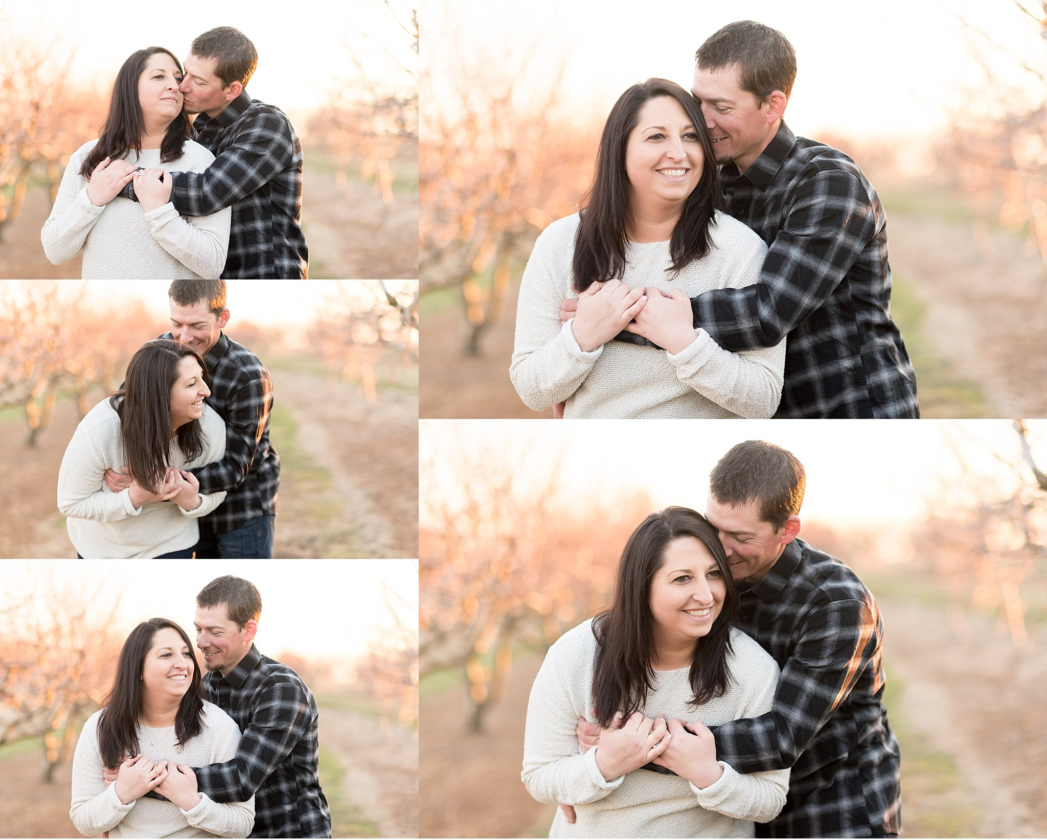 New Providence orchard Lancaster County Wedding and engagement photographer photo_0966.jpg