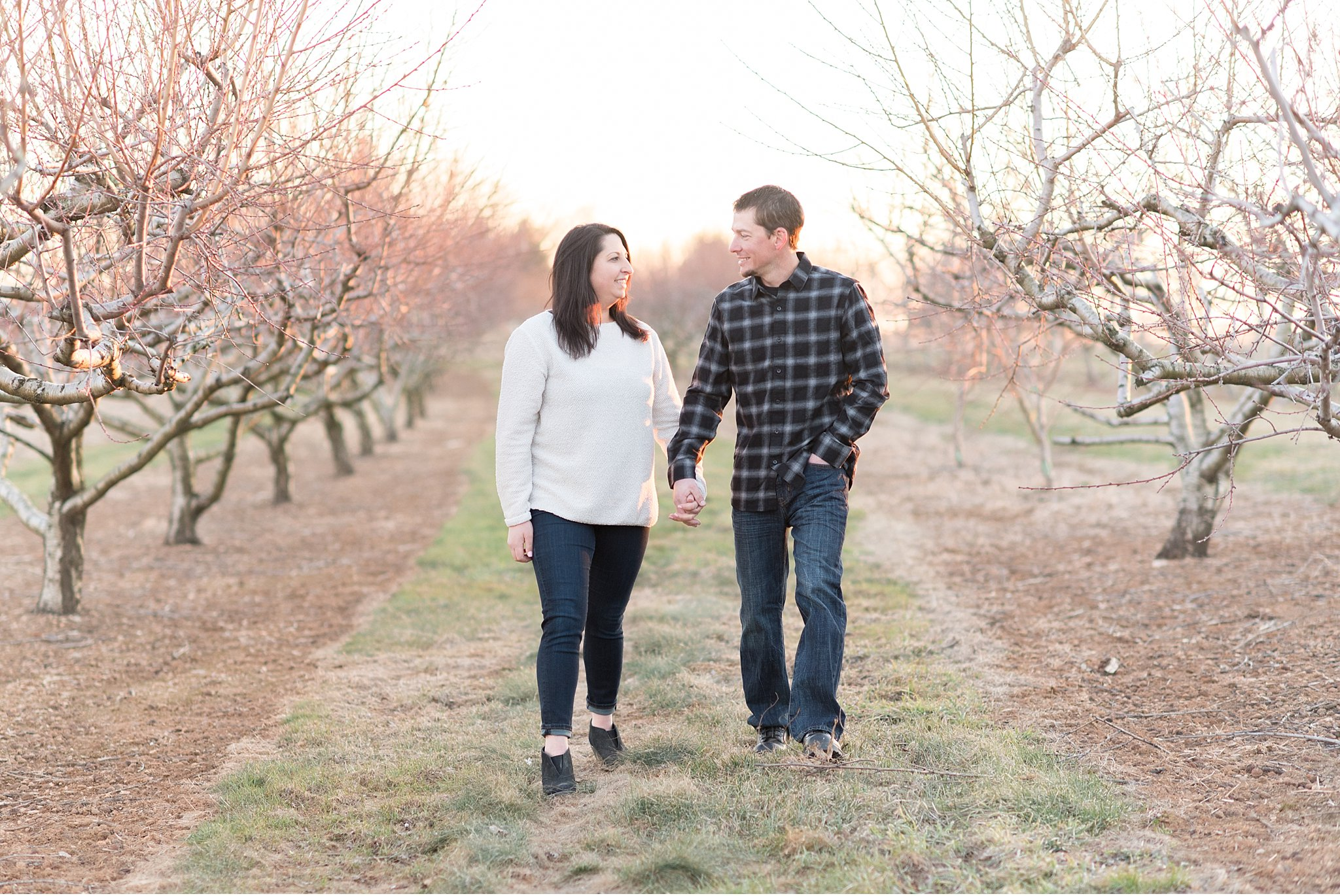 New Providence orchard Lancaster County Wedding and engagement photographer photo_0969.jpg