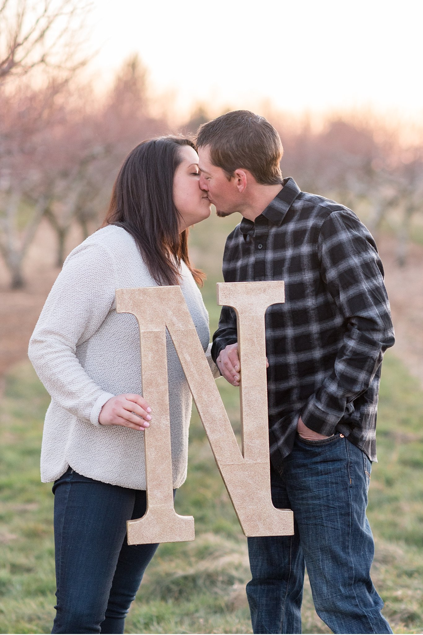 New Providence orchard Lancaster County Wedding and engagement photographer photo_0970.jpg