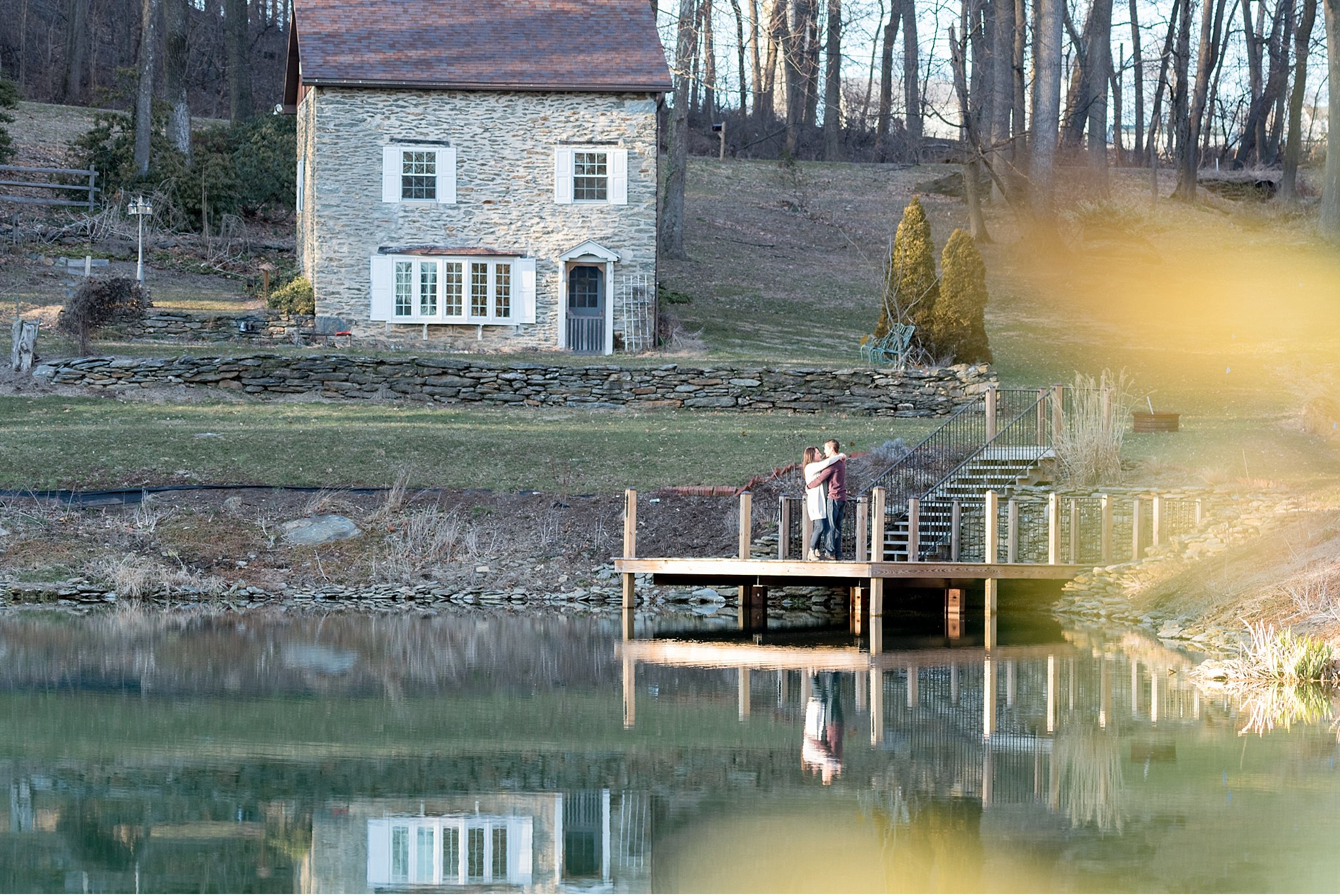 New Providence orchard Lancaster County Wedding and engagement photographer photo_0971.jpg