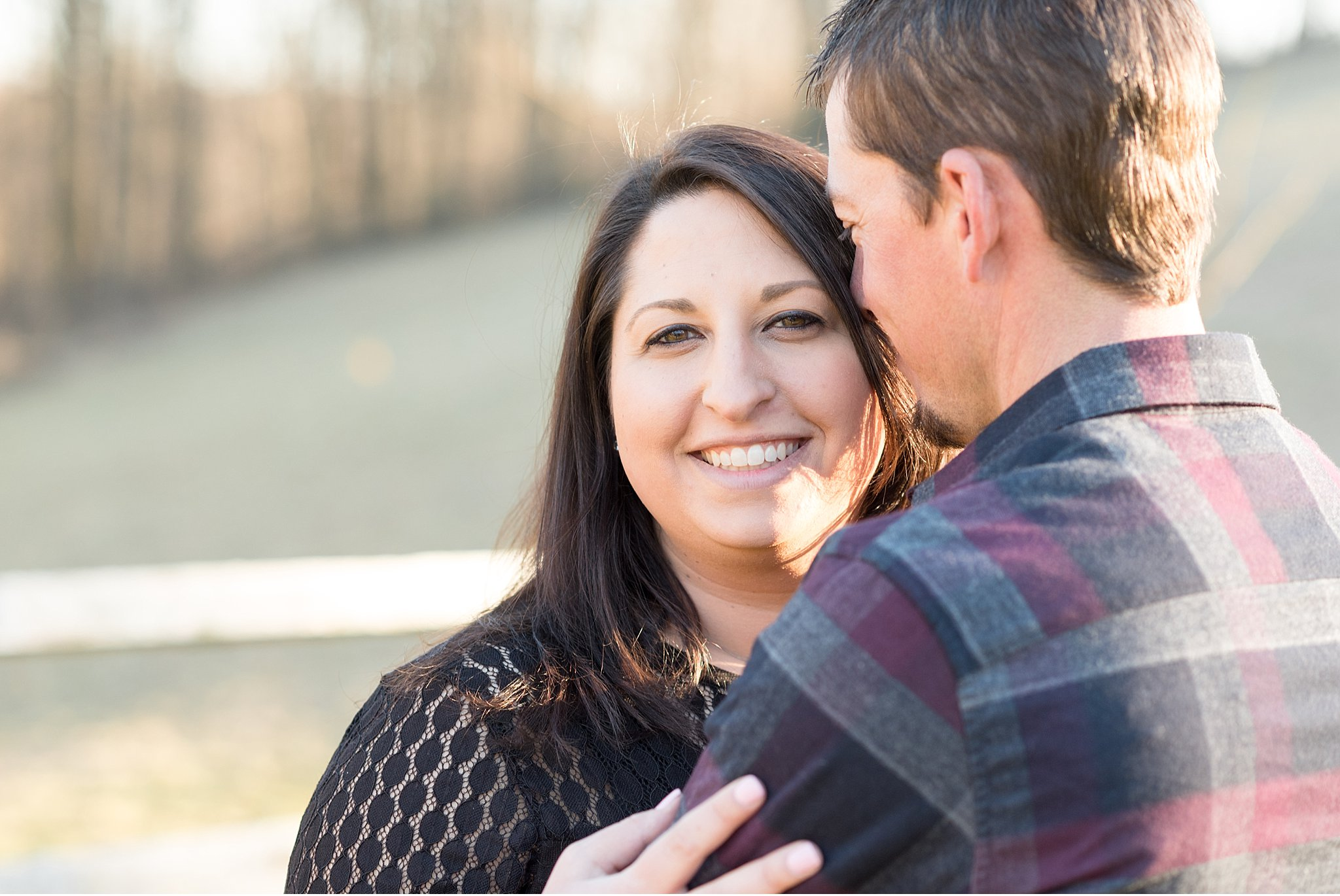 New Providence orchard Lancaster County Wedding and engagement photographer photo_0945.jpg