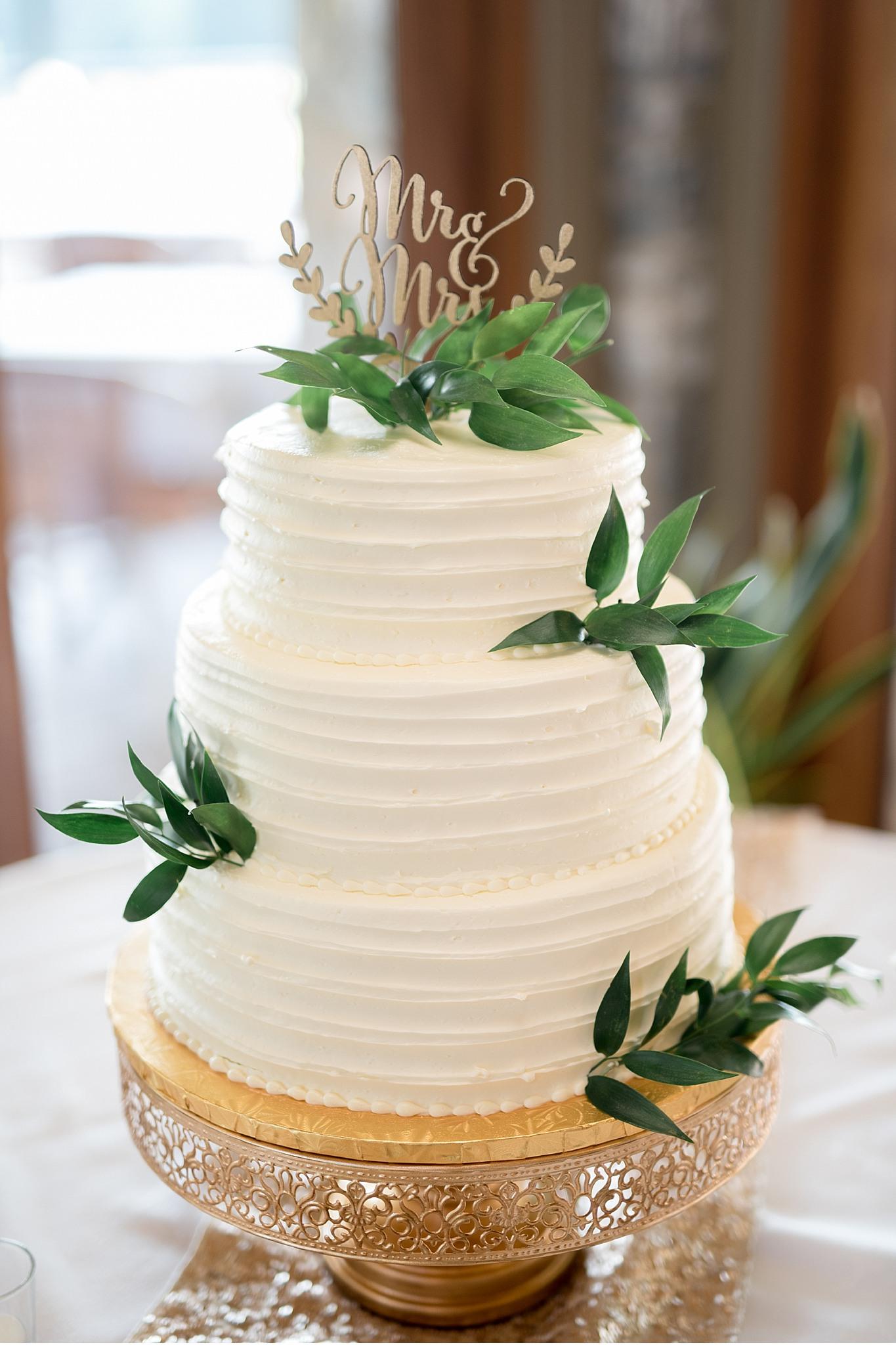 Cake details Hershey Gardens Hershey Country Club Summer beautiful wedding photography_1610.jpg