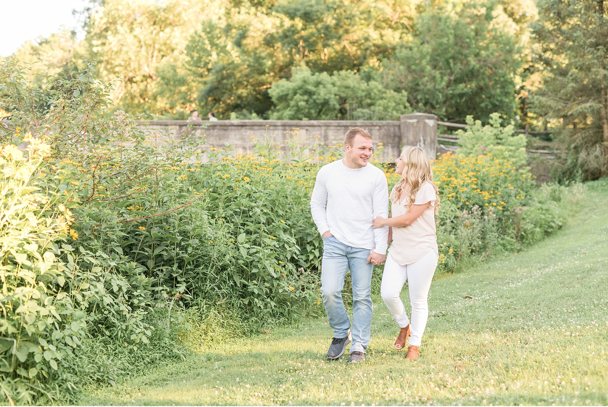 Grings Mill Berks County Light and Airy engagement session at golden sun Wedding Photography photo_1804.jpg