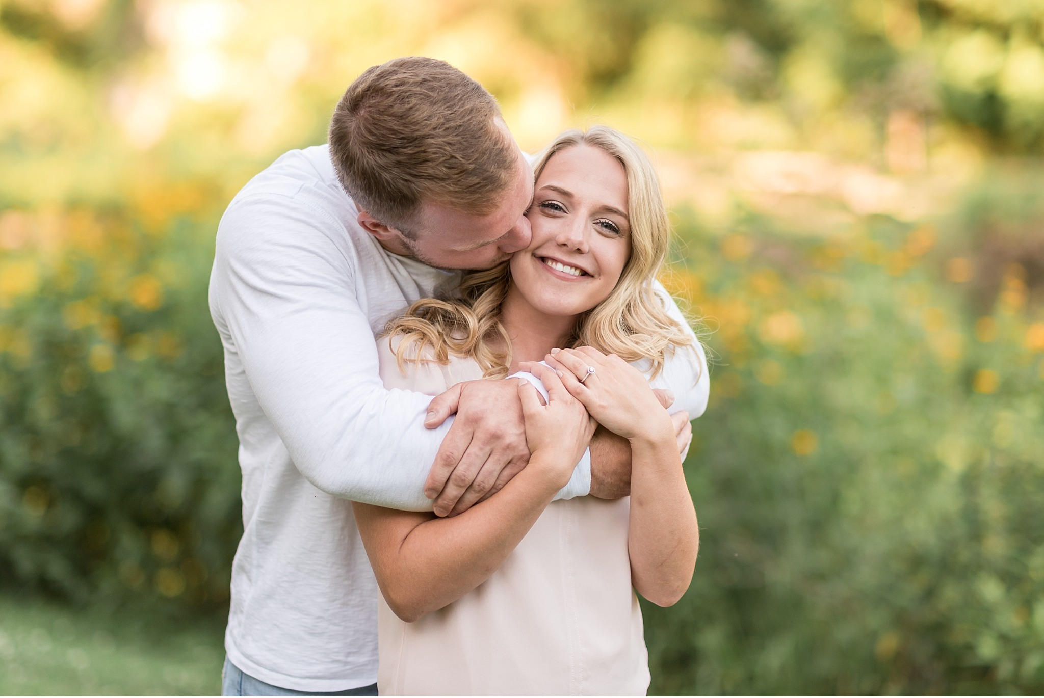Grings Mill Berks County Light and Airy engagement session at golden sun Wedding Photography photo_1812.jpg