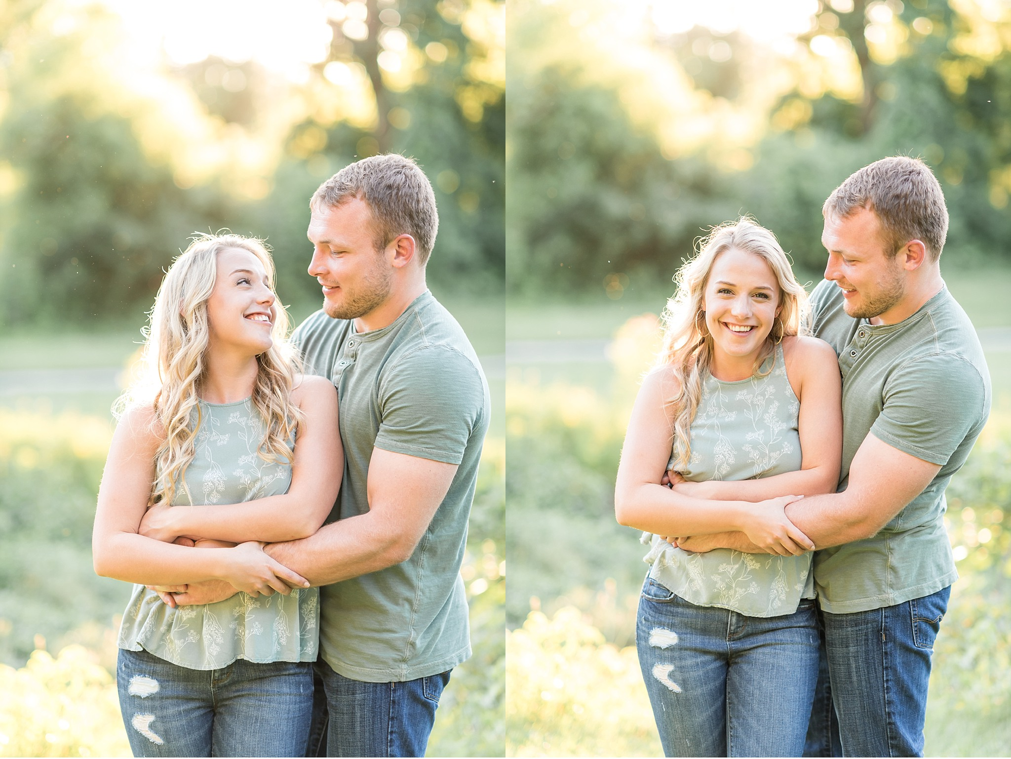 Grings Mill Berks County Light and Airy engagement session at golden sun Wedding Photography photo_1820.jpg