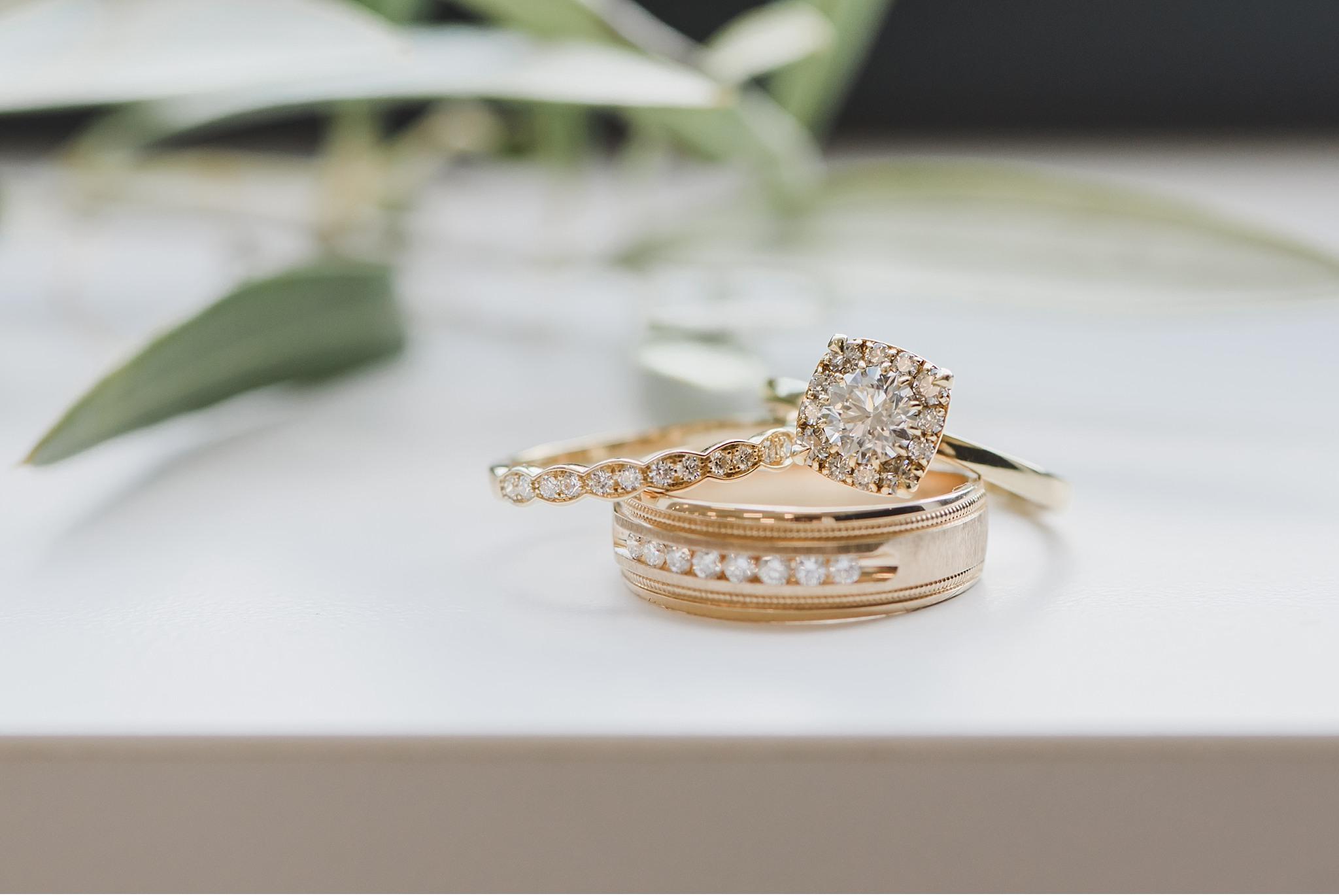 Beautiful Koser Jewlery diamond Light and Airy Styled Greek Wedding Supply Manheim PA Wedding photography photo_1901.jpg