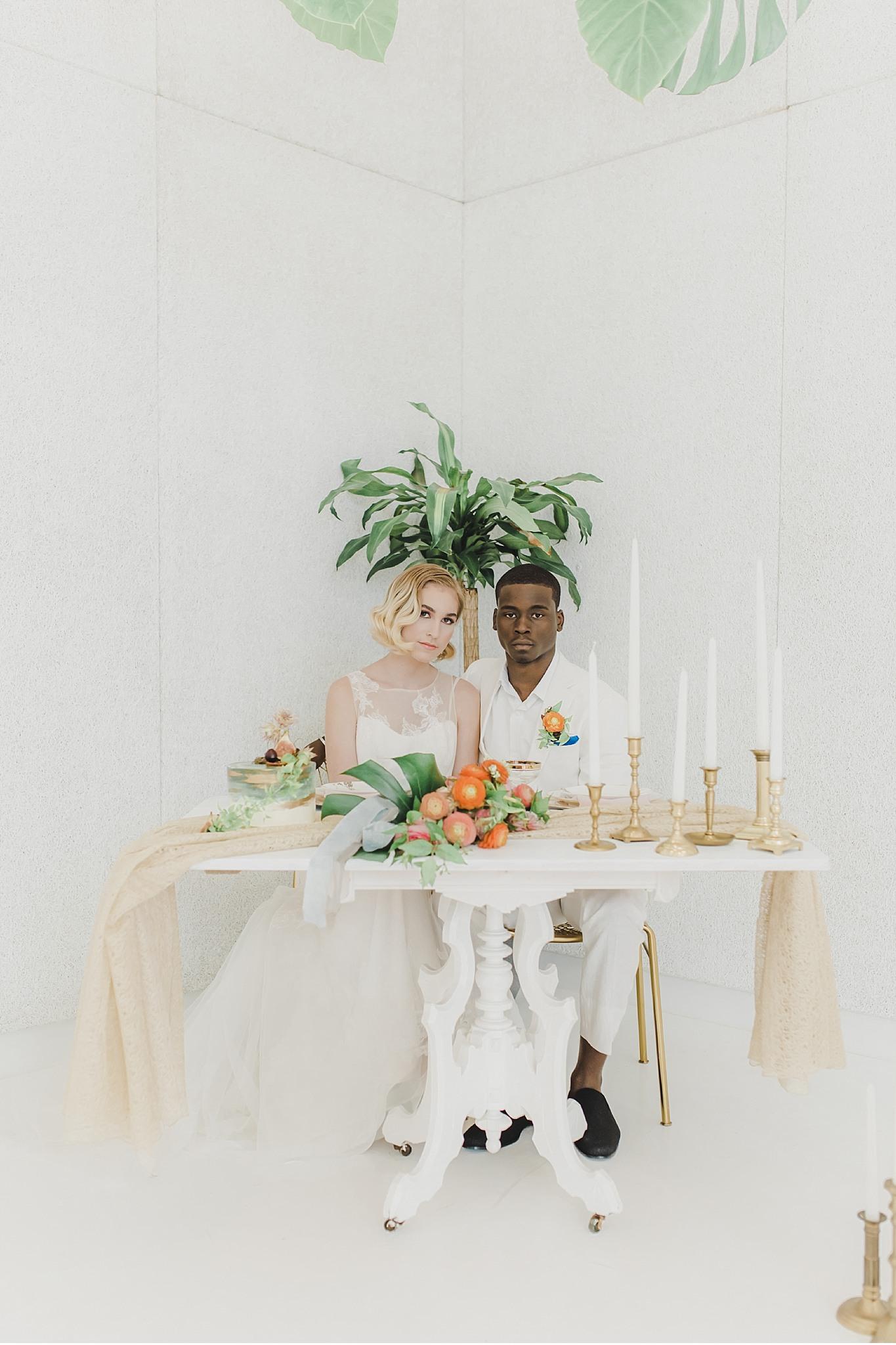 Beautiful Light and Airy Styled Greek Wedding Supply Manheim PA Wedding photography photo_1874.jpg