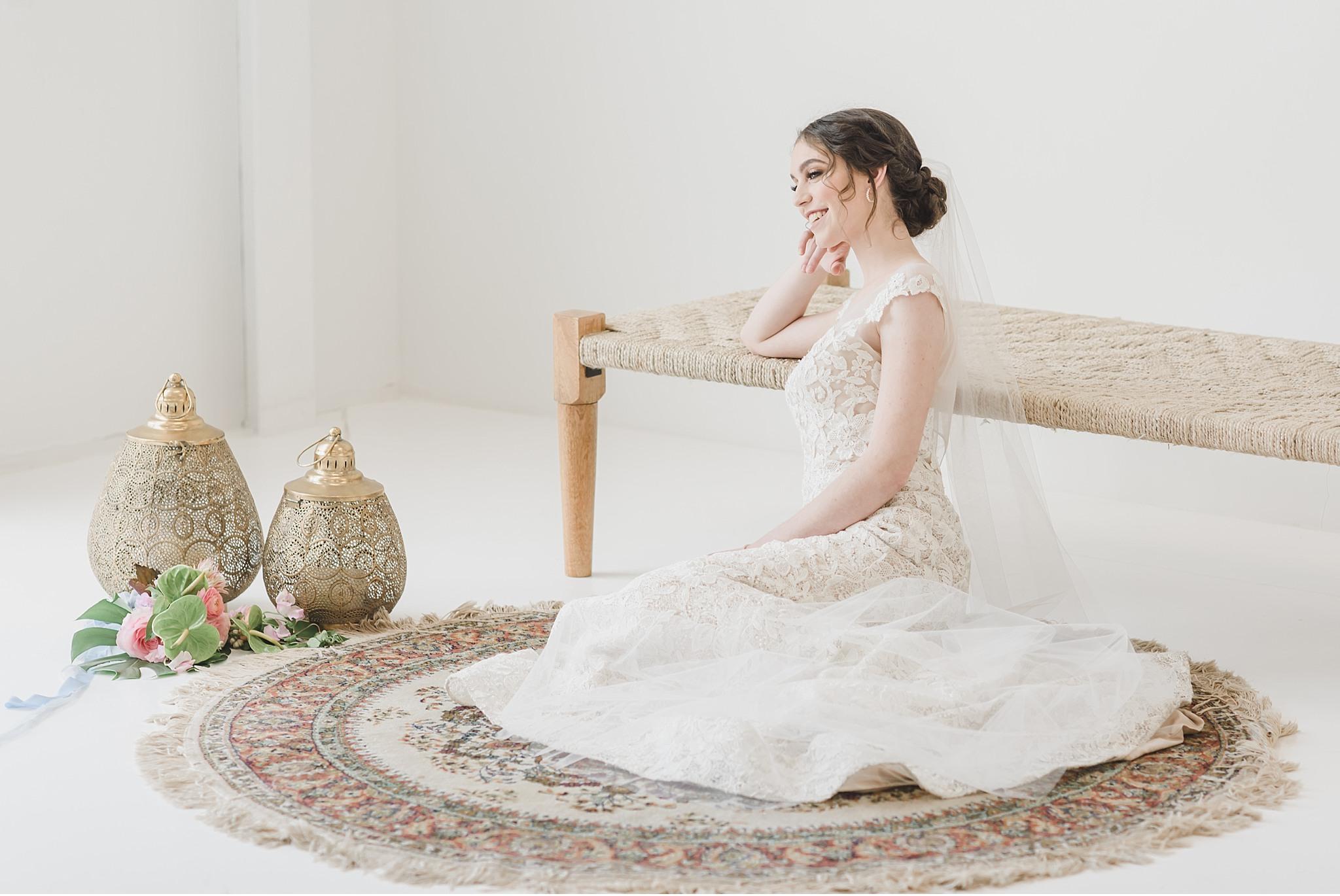 Beautiful Light and Airy Styled Greek Wedding Supply Manheim PA Wedding photography photo_1893.jpg