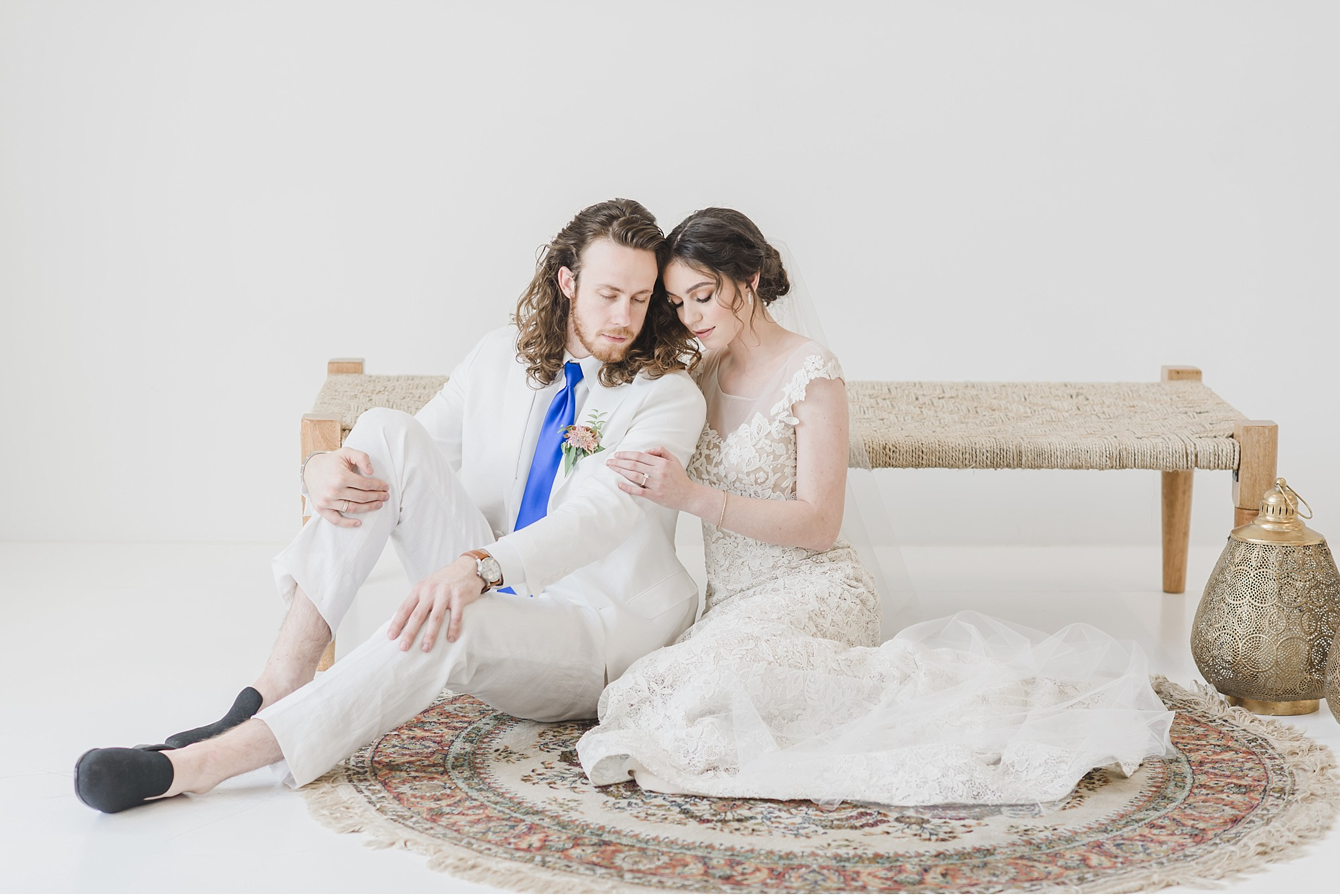 Beautiful Light and Airy Styled Greek Wedding Supply Manheim PA Wedding photography photo_1894.jpg