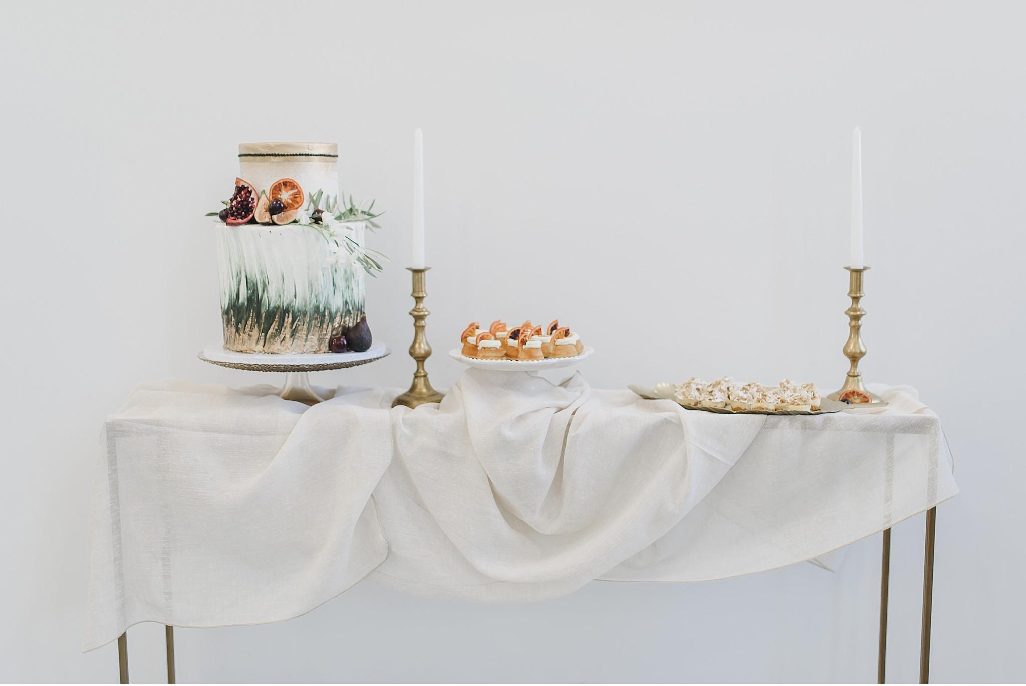 Beautiful Light and Airy Styled Greek Wedding Supply Manheim PA Wedding photography photo_1903.jpg