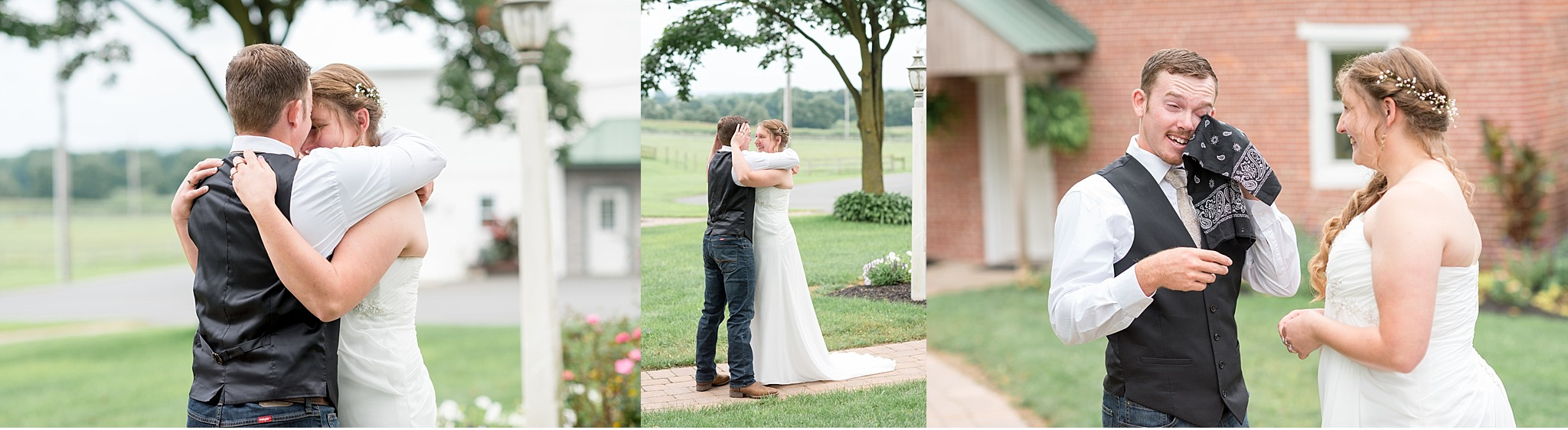 Romantic Summer wedding Springside Barn East Earl PA Lancaster County wedding Photography_2030.jpg