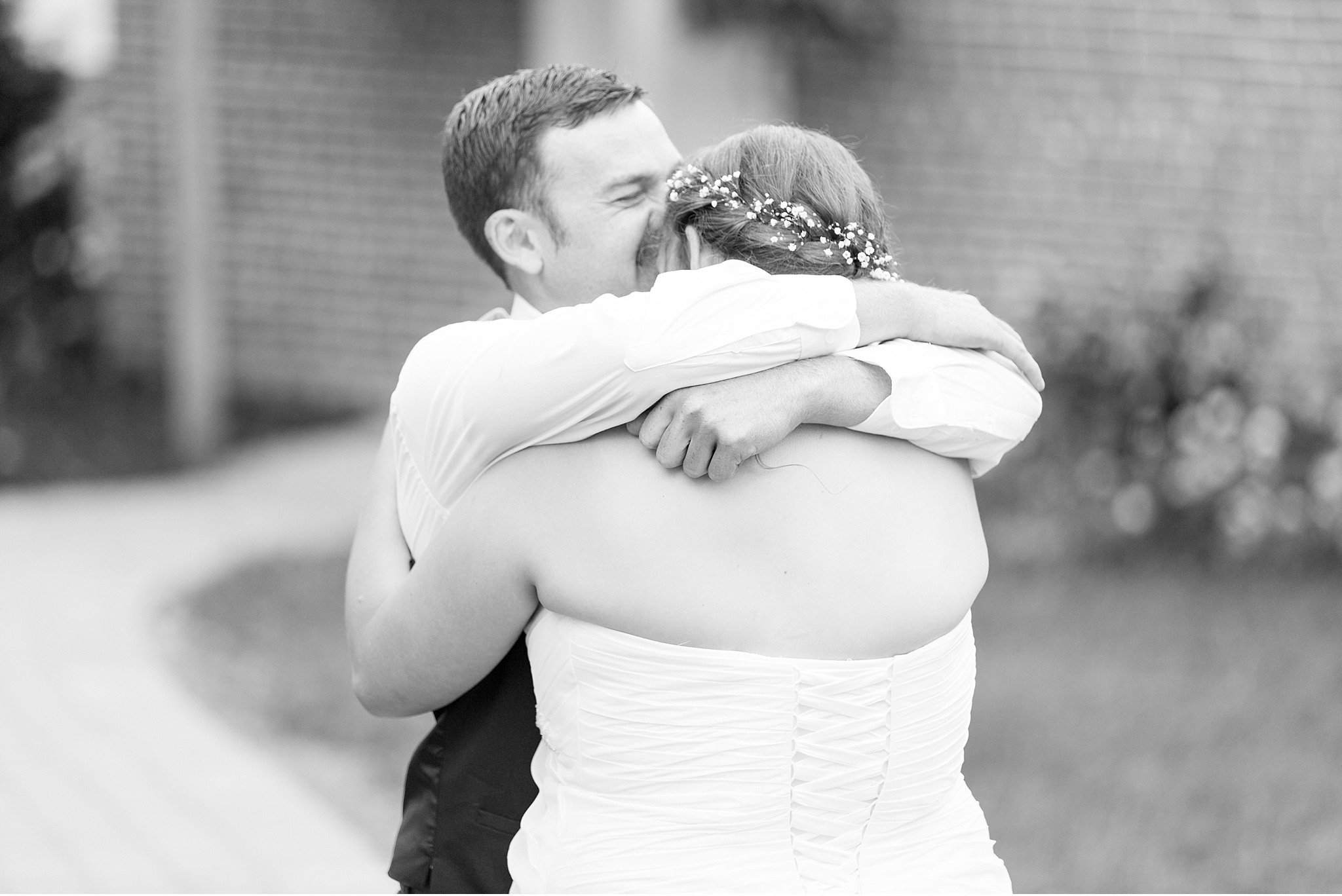 Romantic Summer wedding Springside Barn East Earl PA Lancaster County wedding Photography_2045.jpg