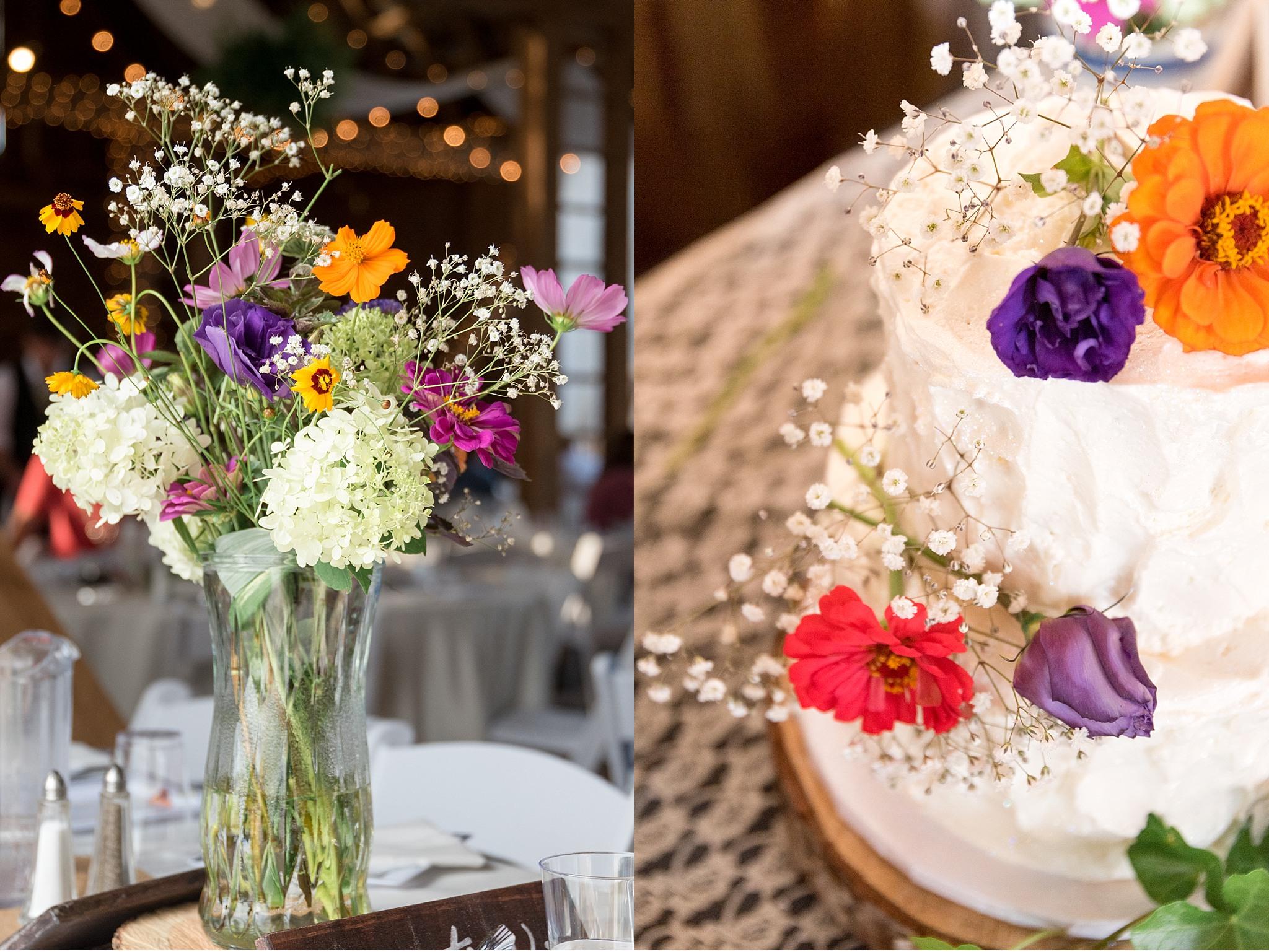 Romantic Summer wedding Springside Barn East Earl PA Lancaster County wedding Photography_2019.jpg