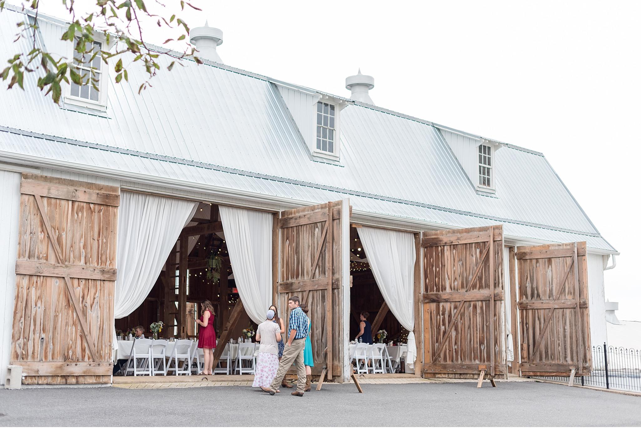 Romantic Summer wedding Springside Barn East Earl PA Lancaster County wedding Photography_2060.jpg