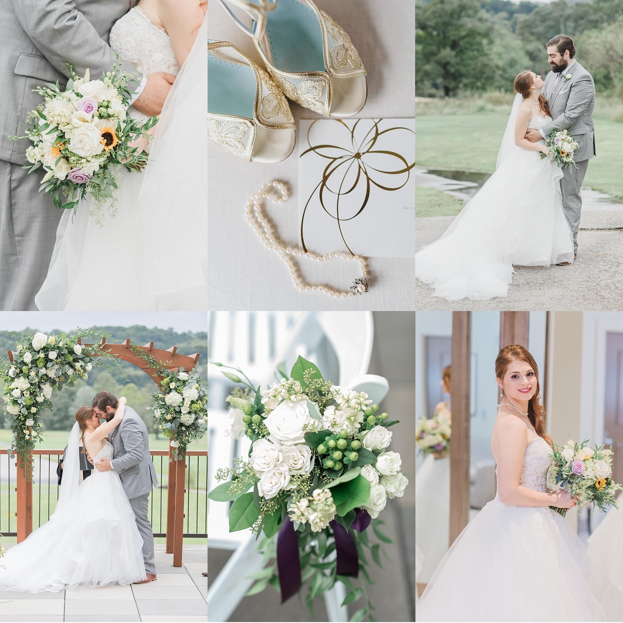 Elegant Ski Liberty Resort Fairfiled PA wedding photography photo_2099.jpg